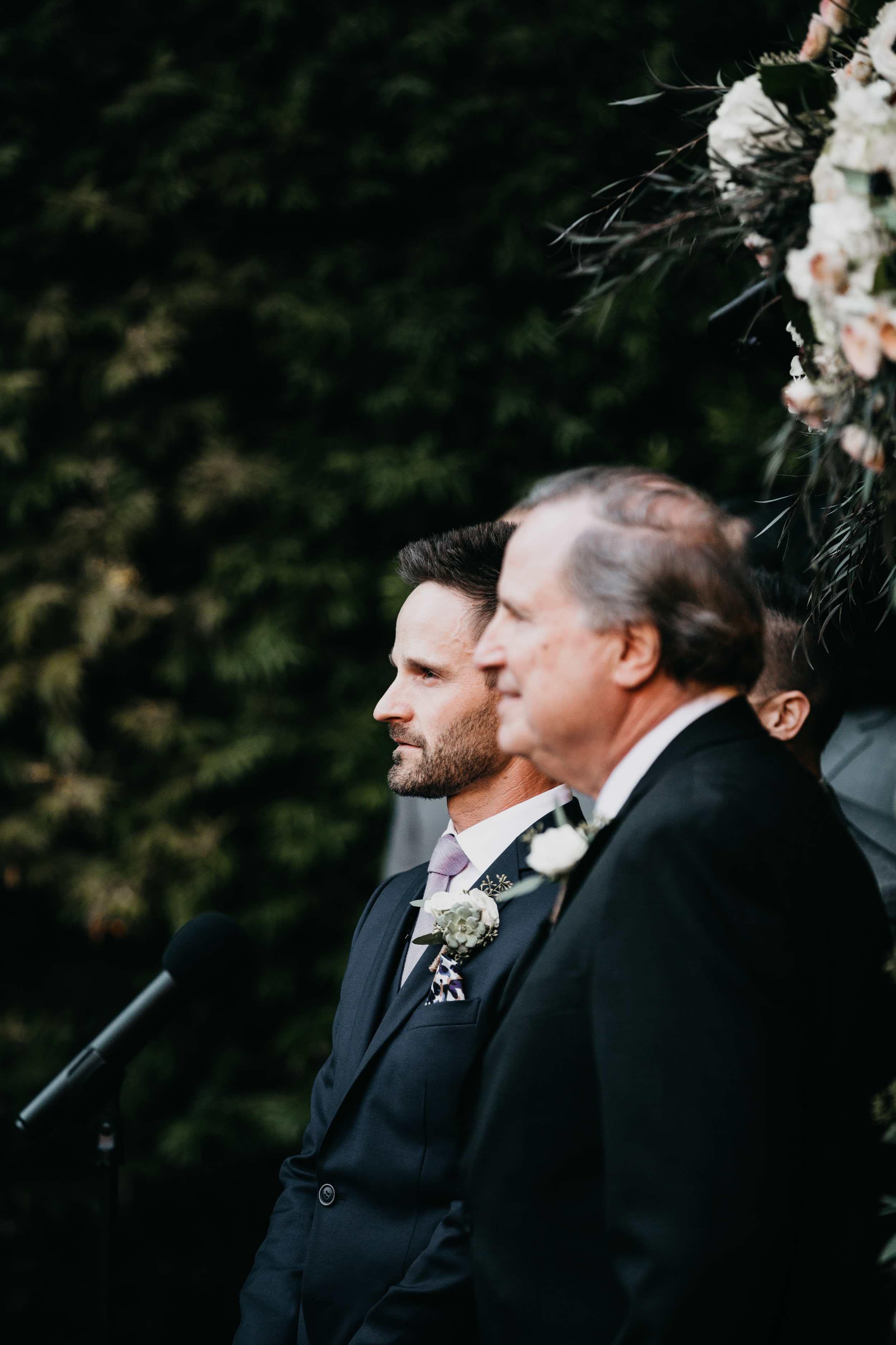 Laura&Don_Ceremony70.jpeg