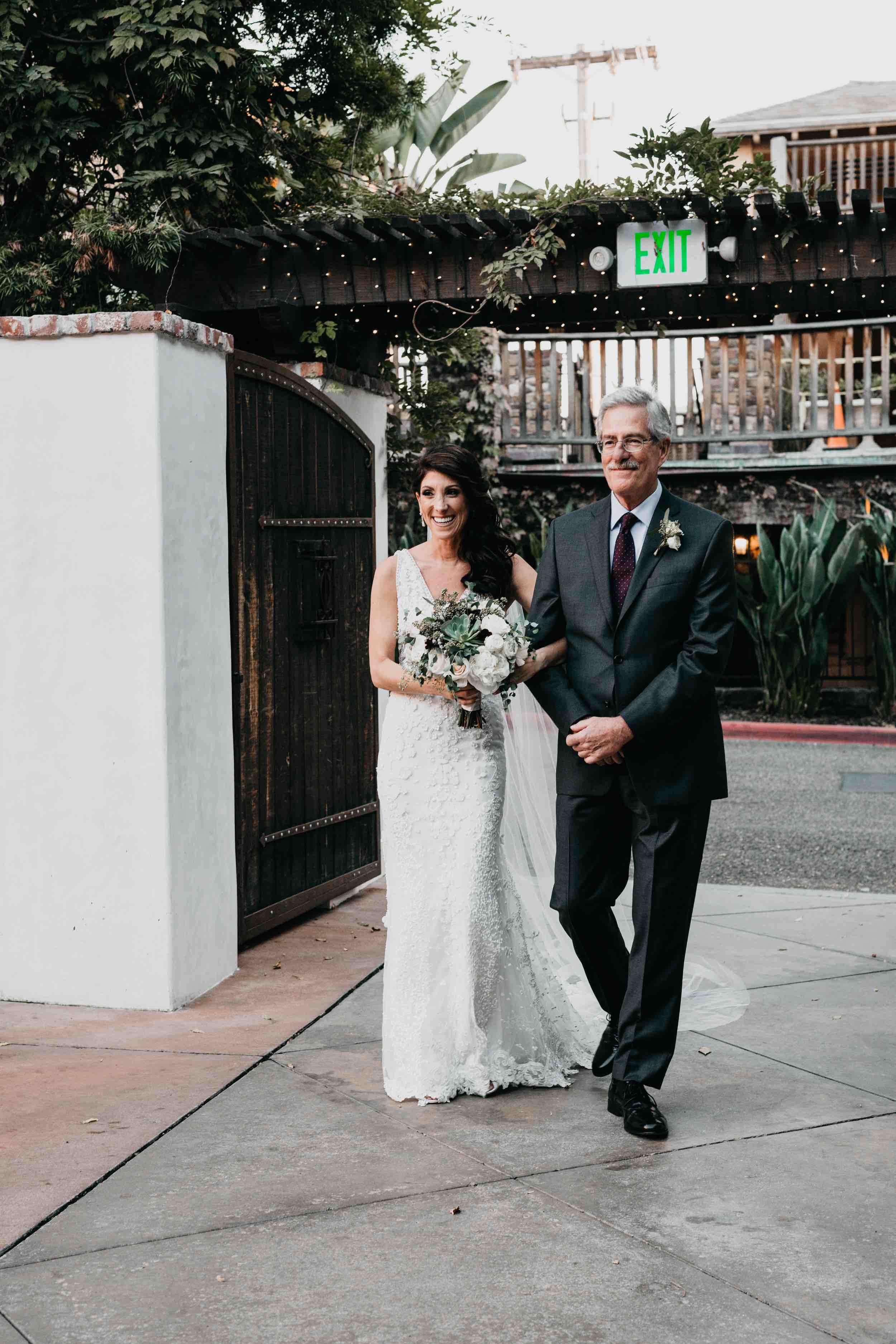 Laura&Don_Ceremony103.jpeg