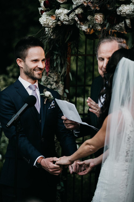 Laura&Don_Ceremony136.jpg