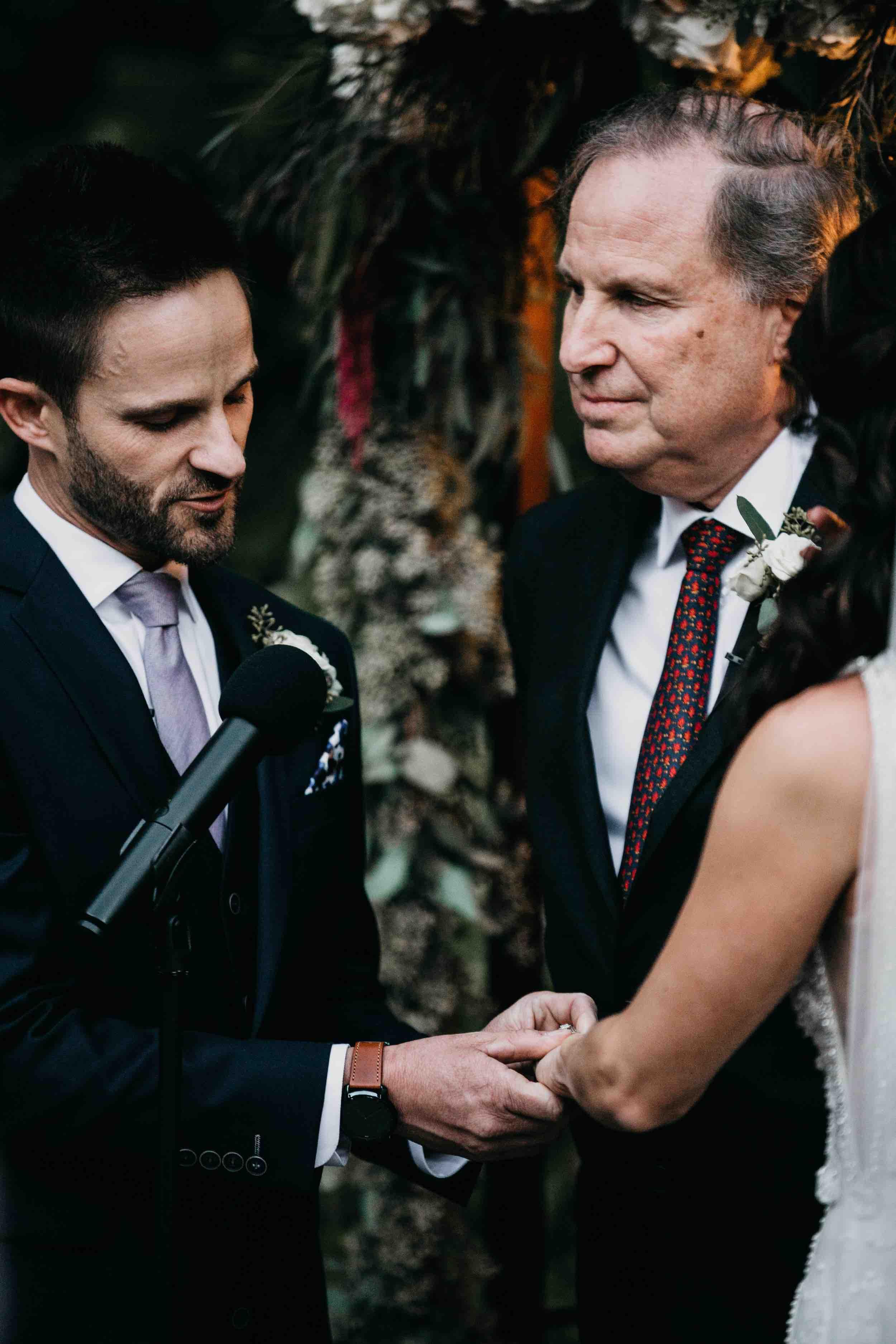 Laura&Don_Ceremony166.jpeg