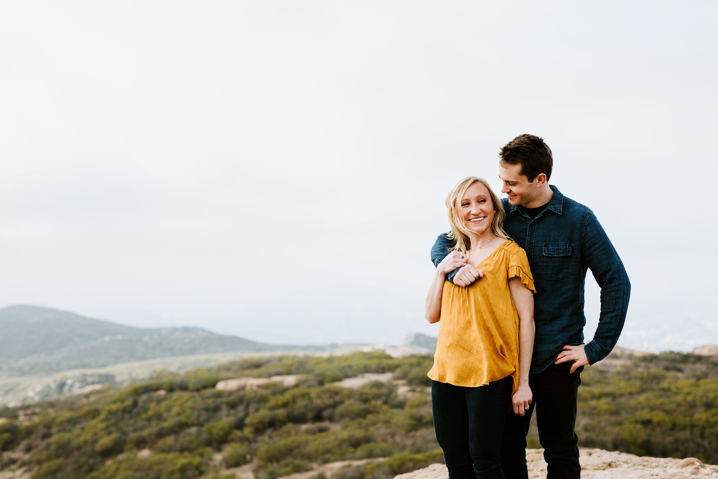 Madi&Mike_Engagements55.jpg