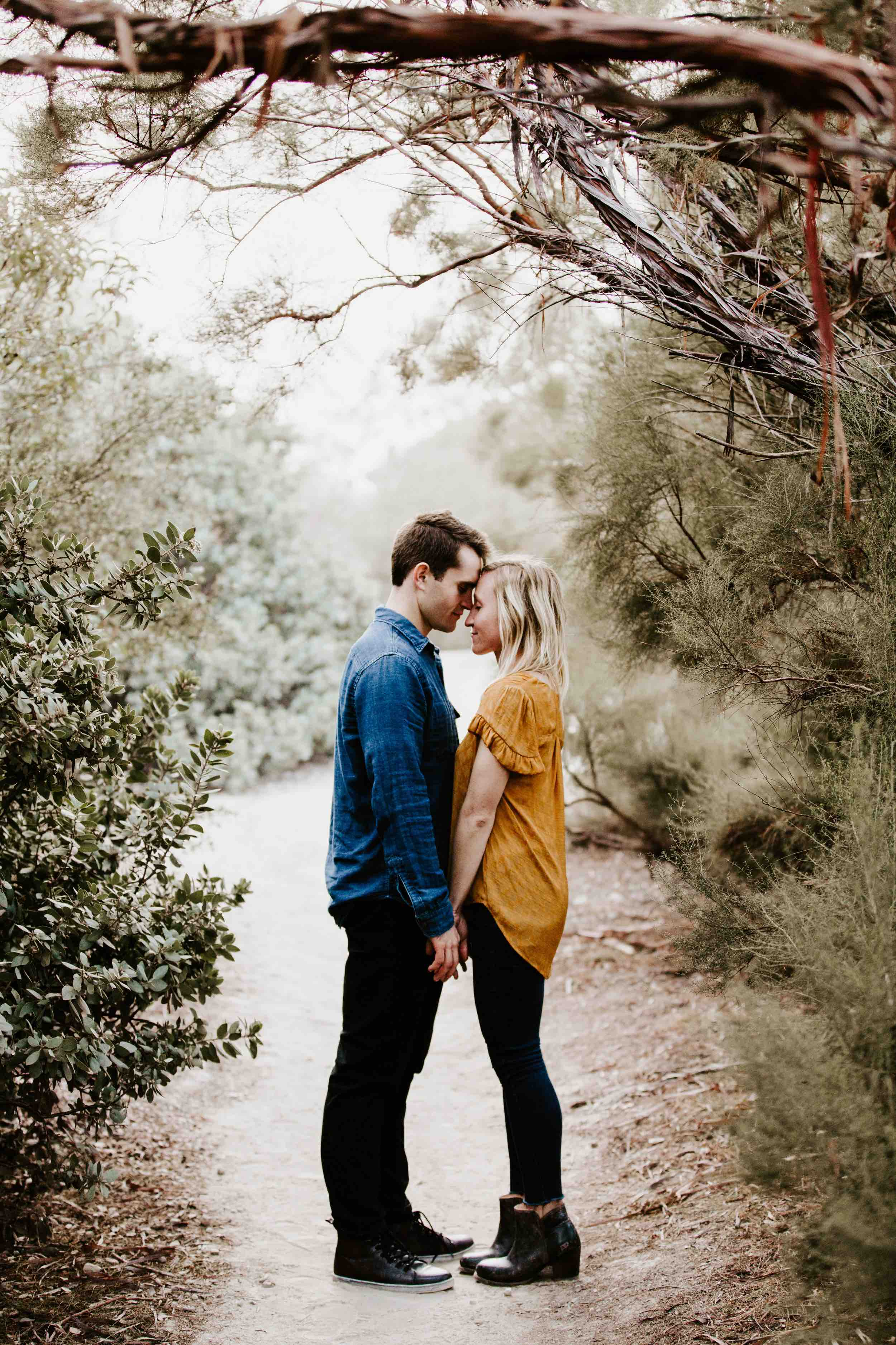 Madi&Mike_Engagements177.jpeg
