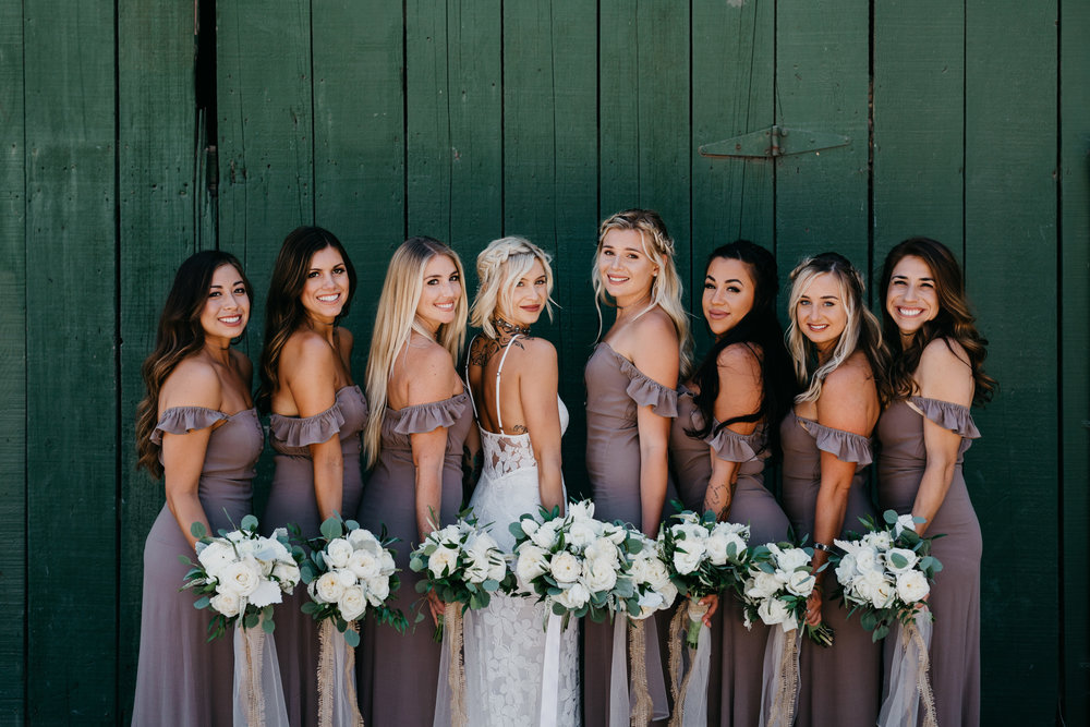 7fd55-devlinwedding_bridesmaids43.jpg