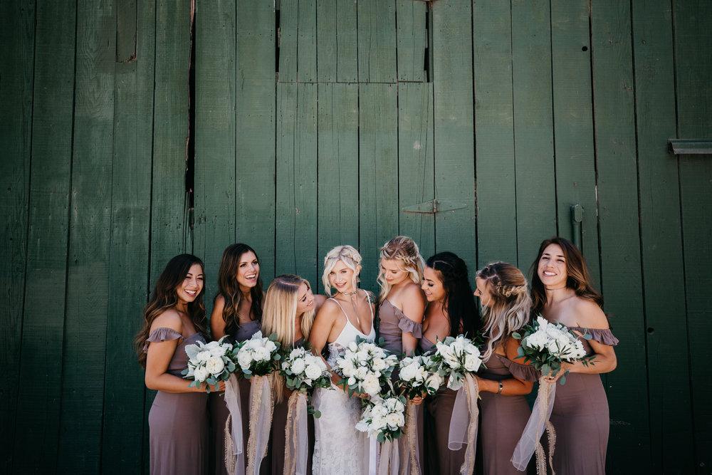 01489-devlinwedding_bridesmaids17.jpg