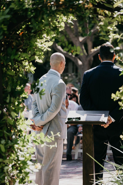 aa5e6-devlinwedding_ceremony26.jpg