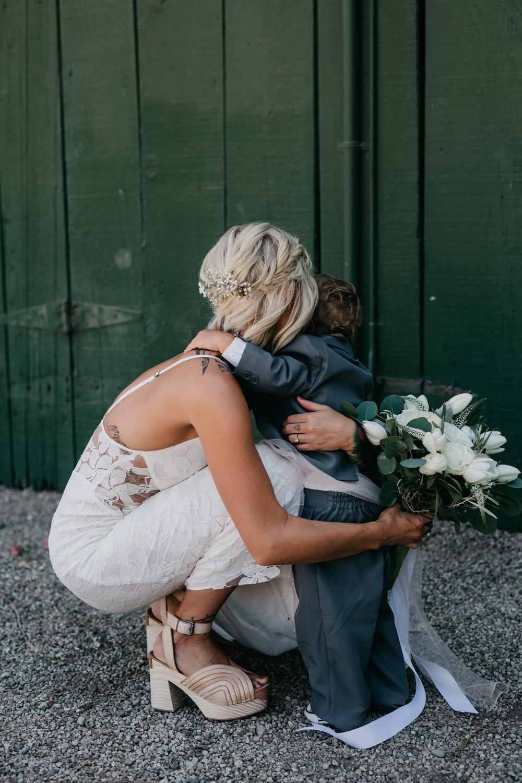 c8cfc-devlinwedding_bridesmaids61.jpg