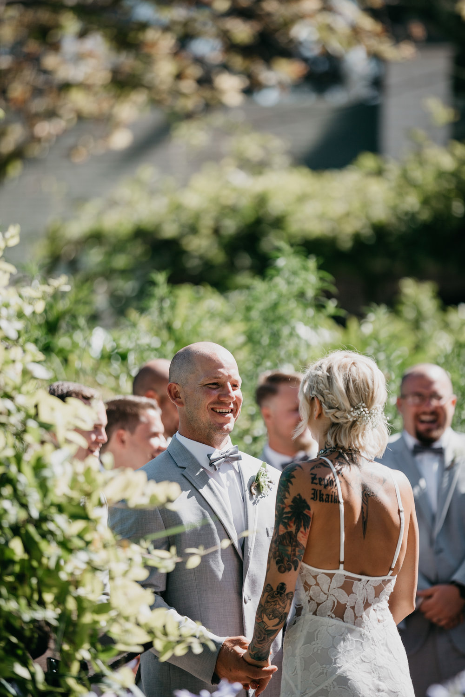 ee004-devlinwedding_ceremony77.jpg