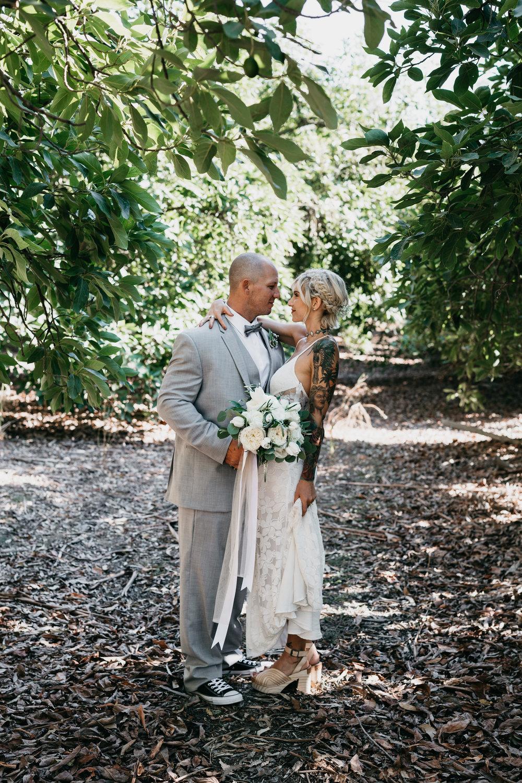 fd502-devlinwedding_romantics67.jpg