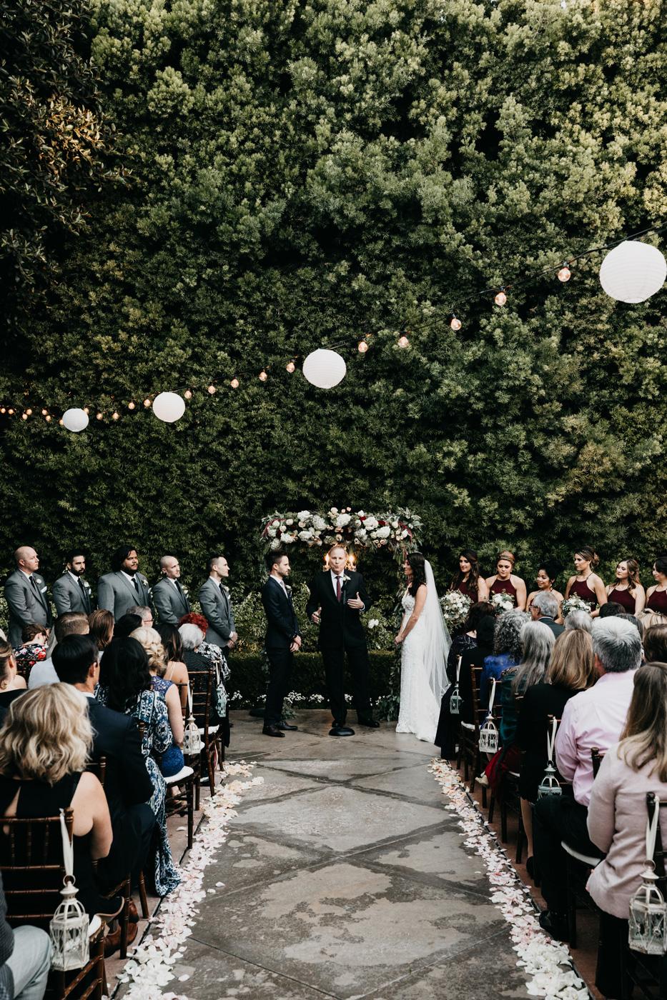 Laura&Don_Ceremony119.jpg