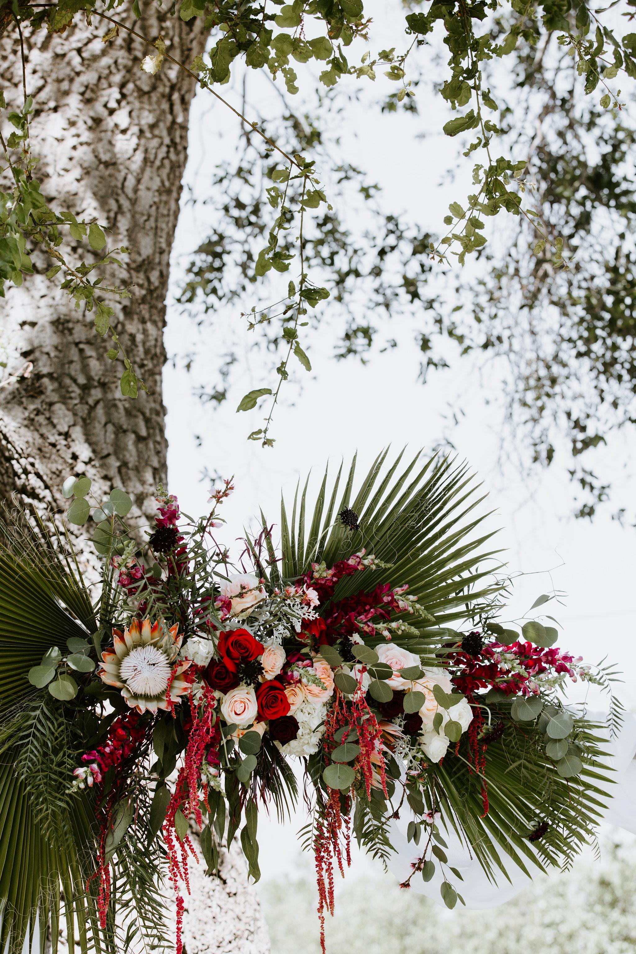 Kayla&Max_Ceremony5.jpg