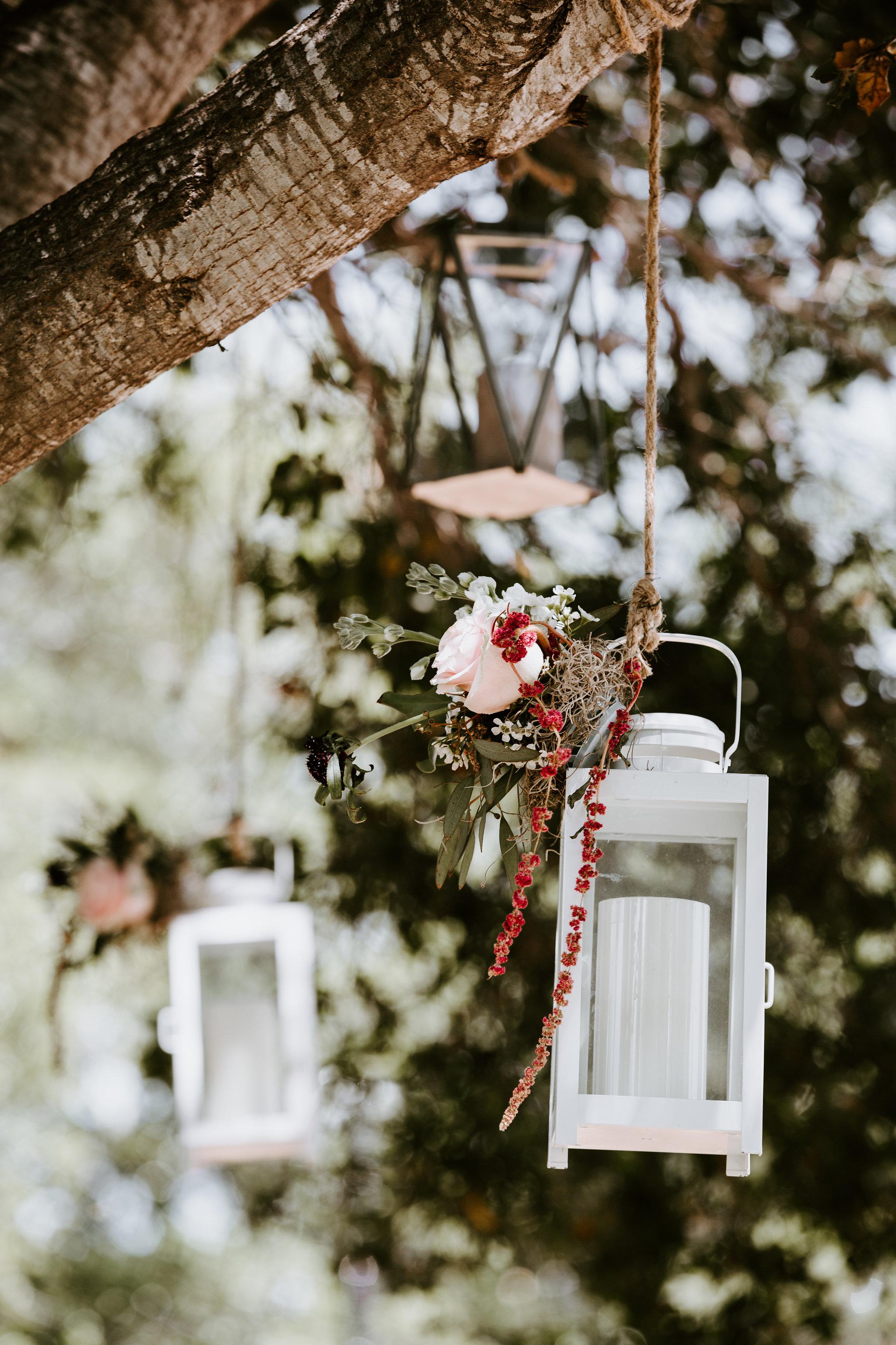 Kayla&Max_Ceremony6.jpg