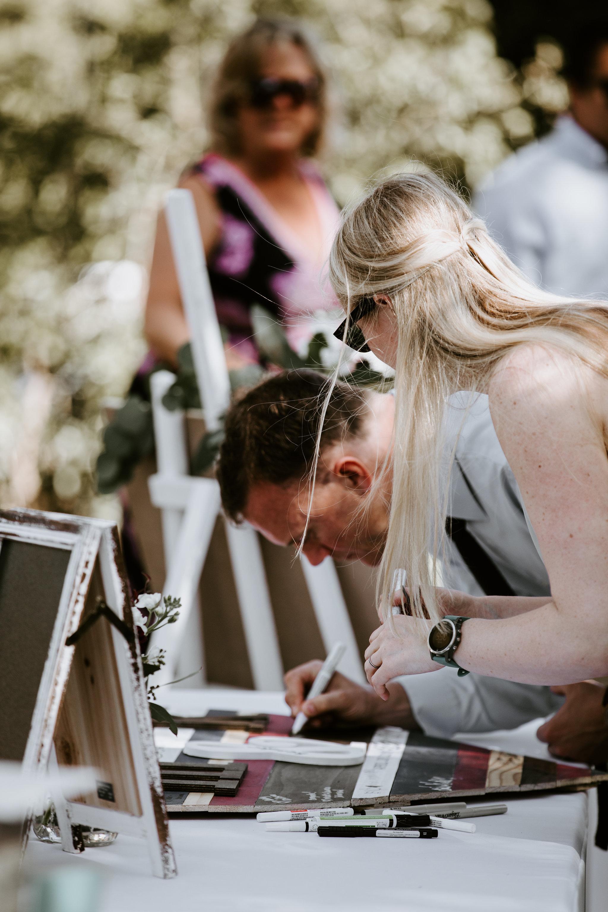 Kayla&Max_Ceremony59.jpg