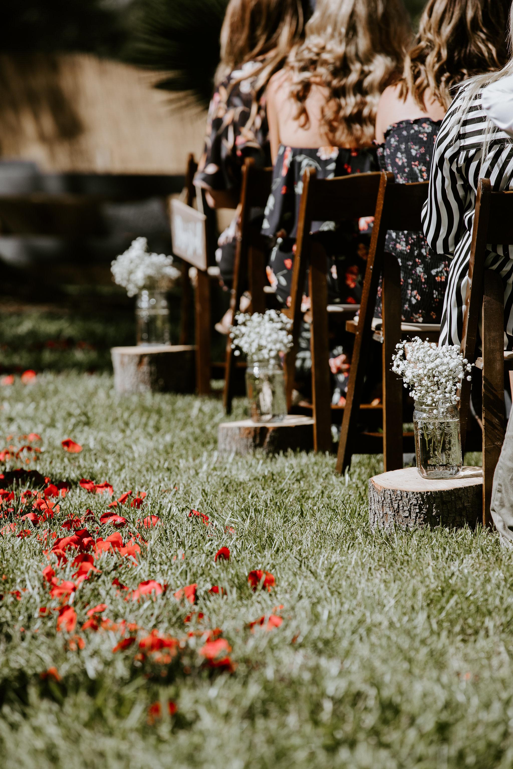 Kayla&Max_Ceremony70.jpg