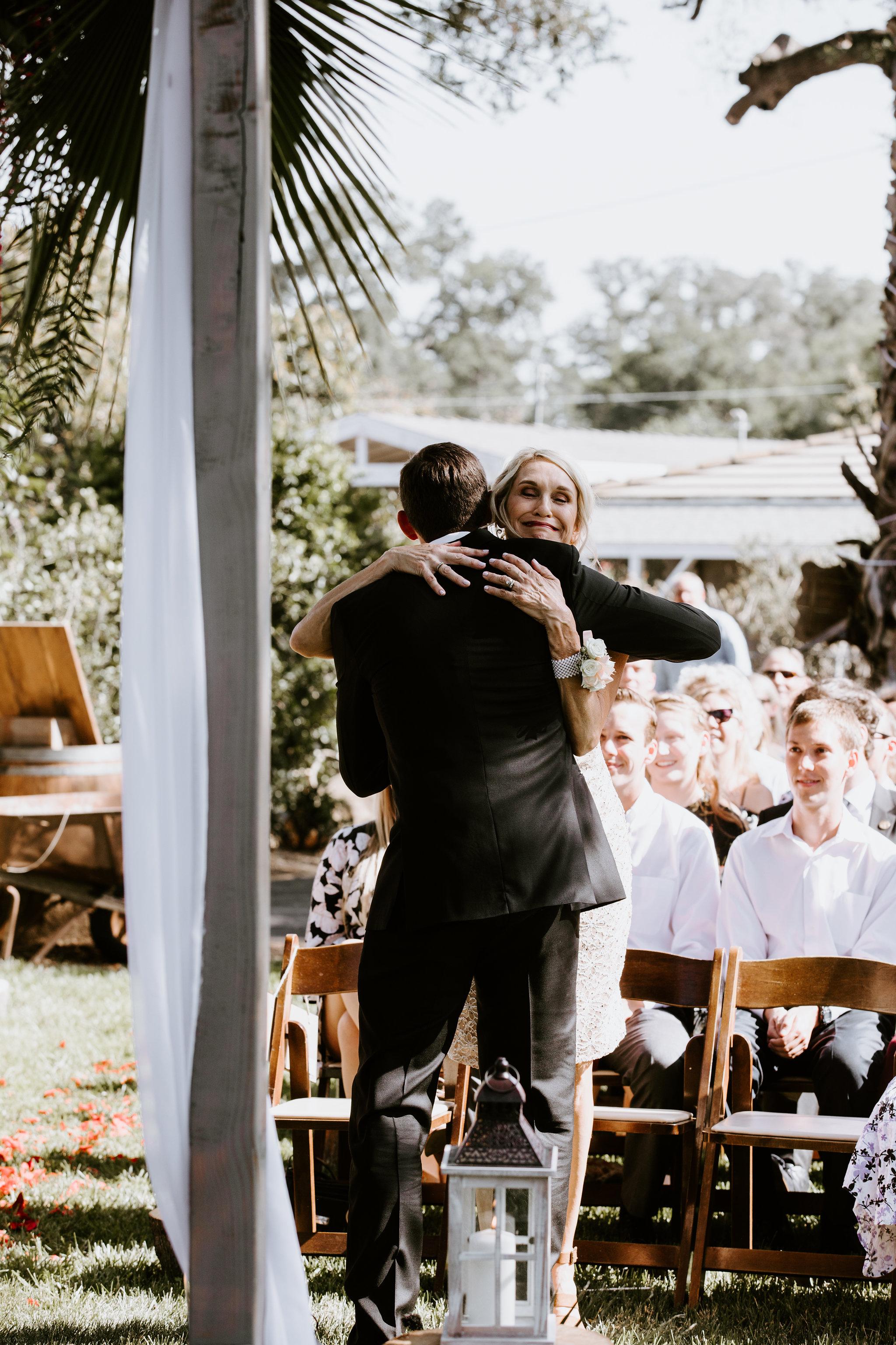 Kayla&Max_Ceremony87.jpg