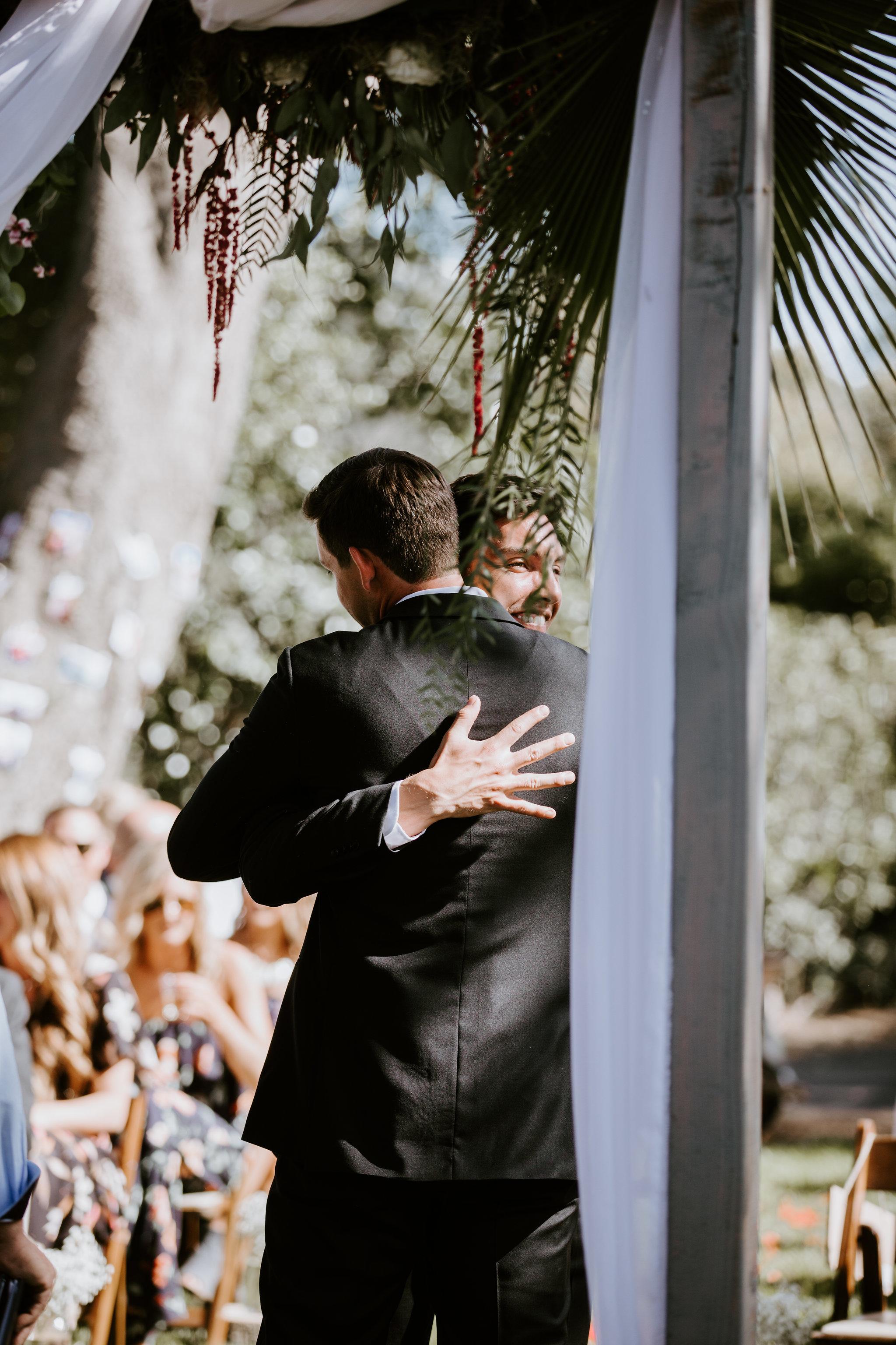 Kayla&Max_Ceremony90.jpg