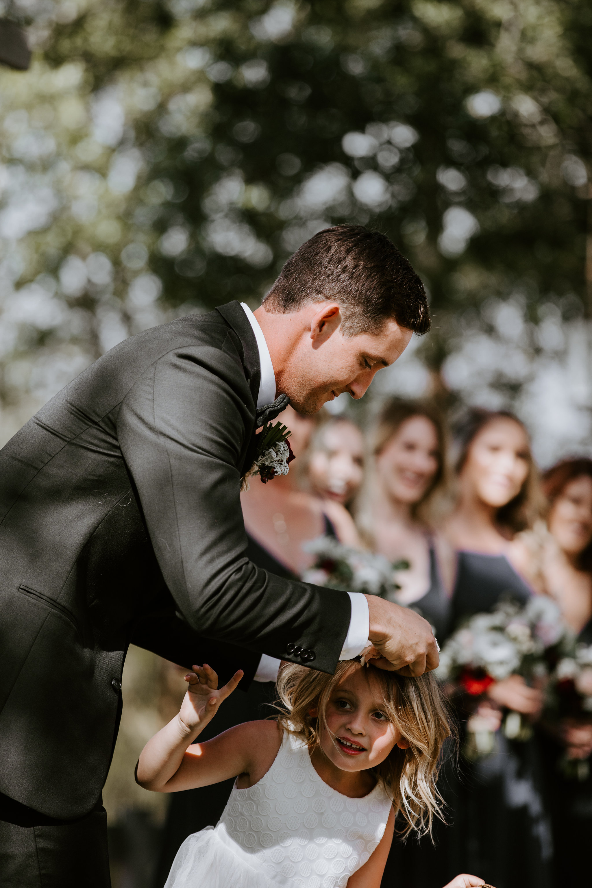 Kayla&Max_Ceremony113.jpg