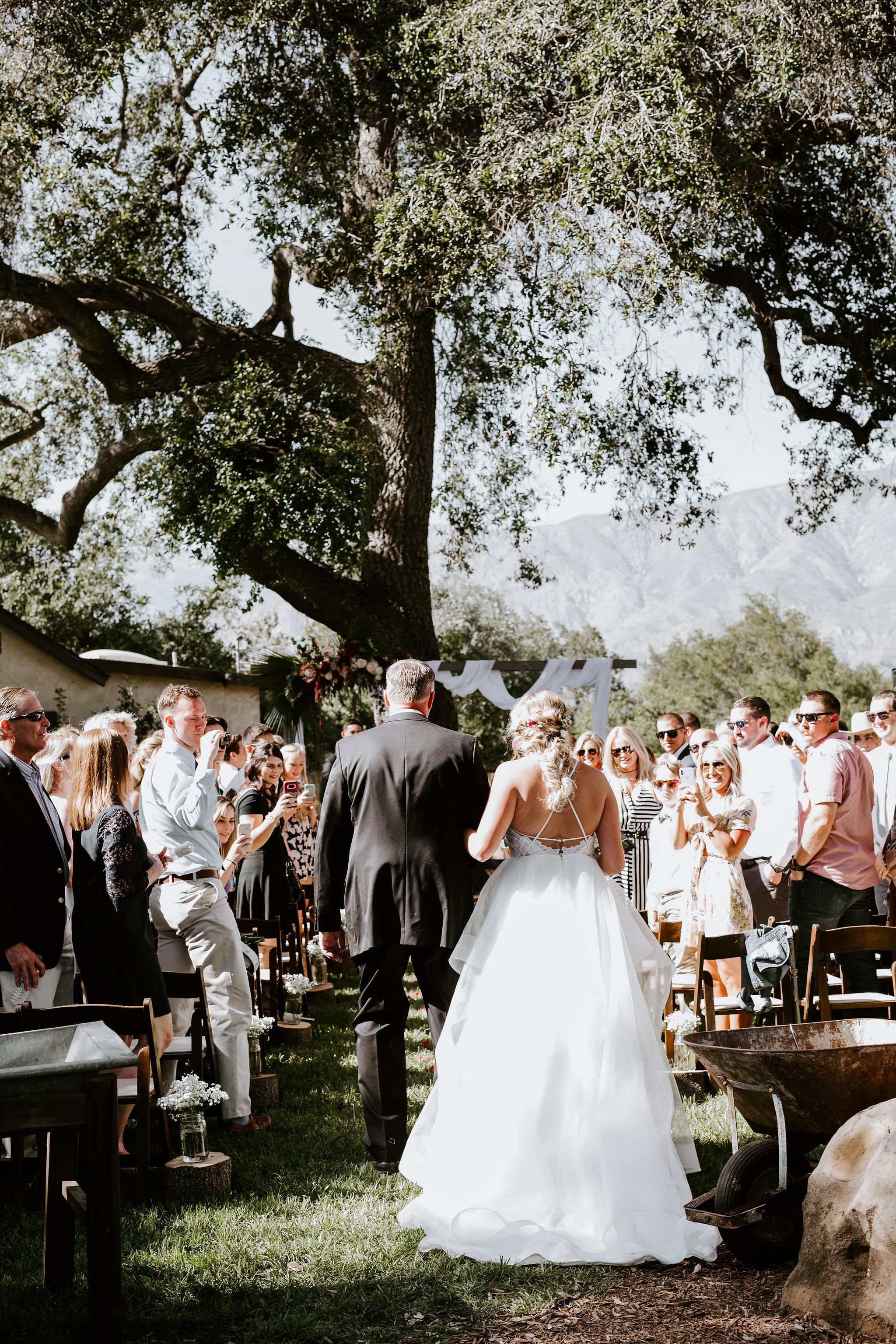 Kayla&Max_Ceremony121.jpg