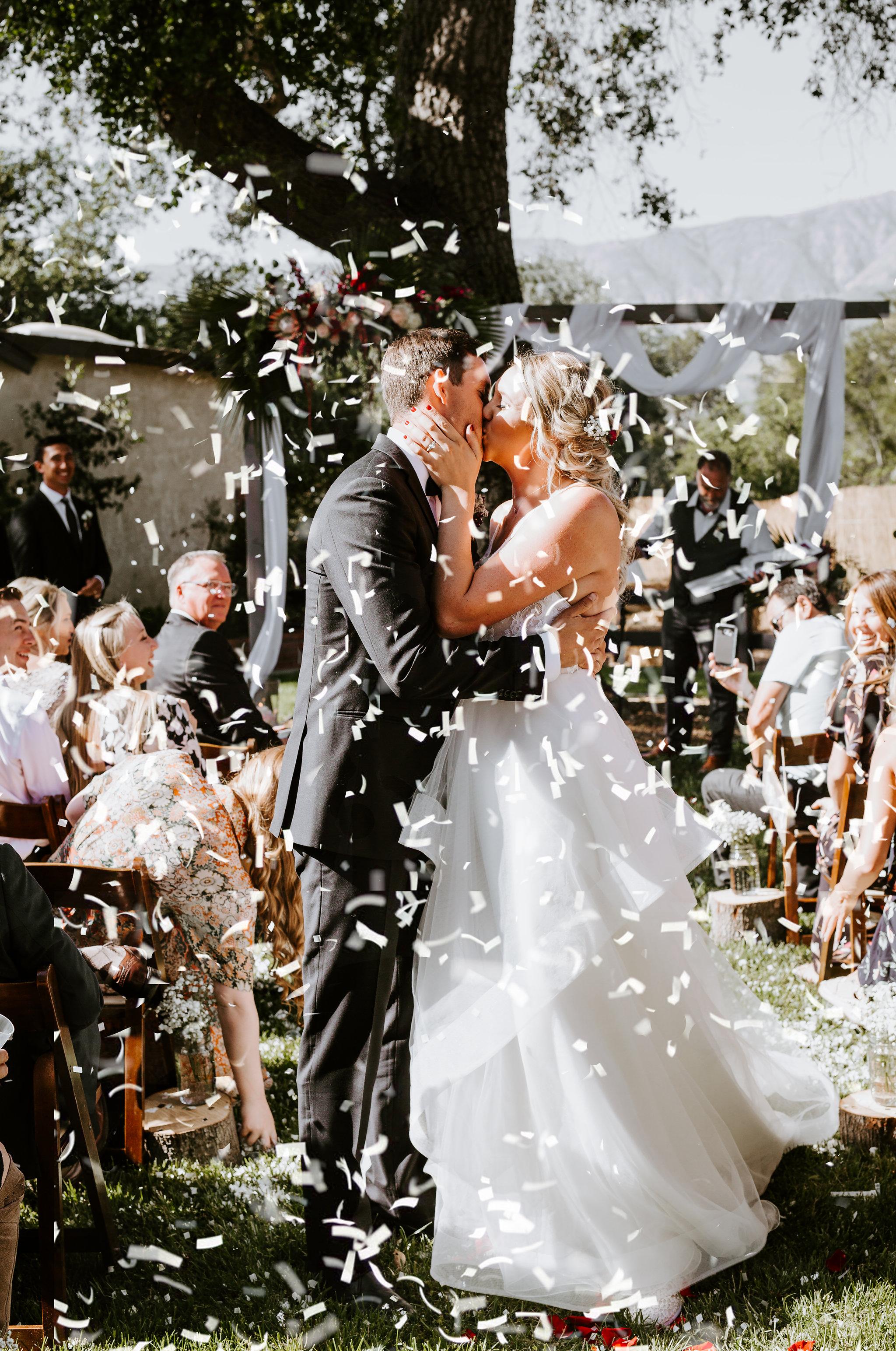 Kayla&Max_Ceremony169.jpg