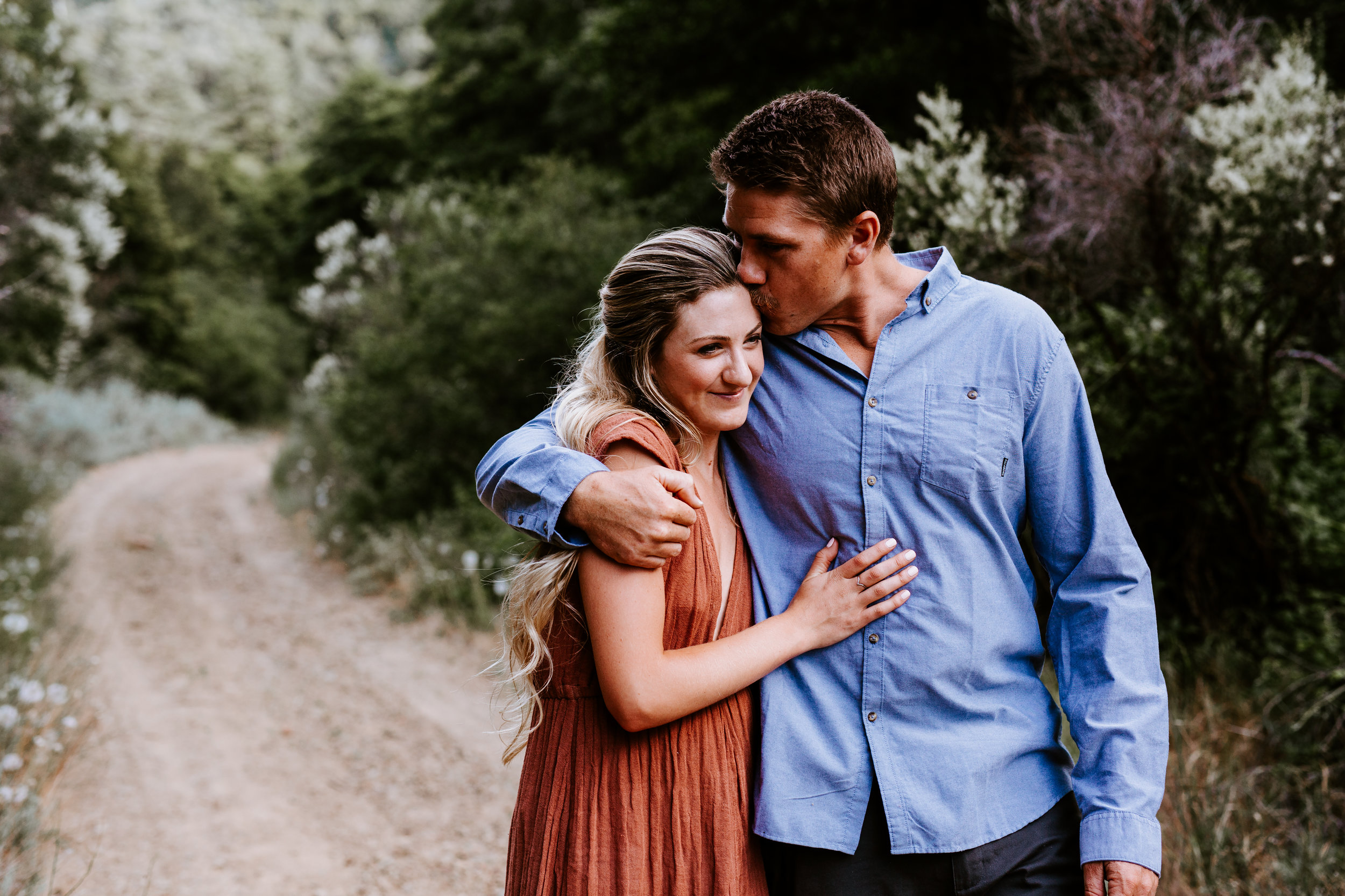 Rachel&Tommy_Engagements15.jpg