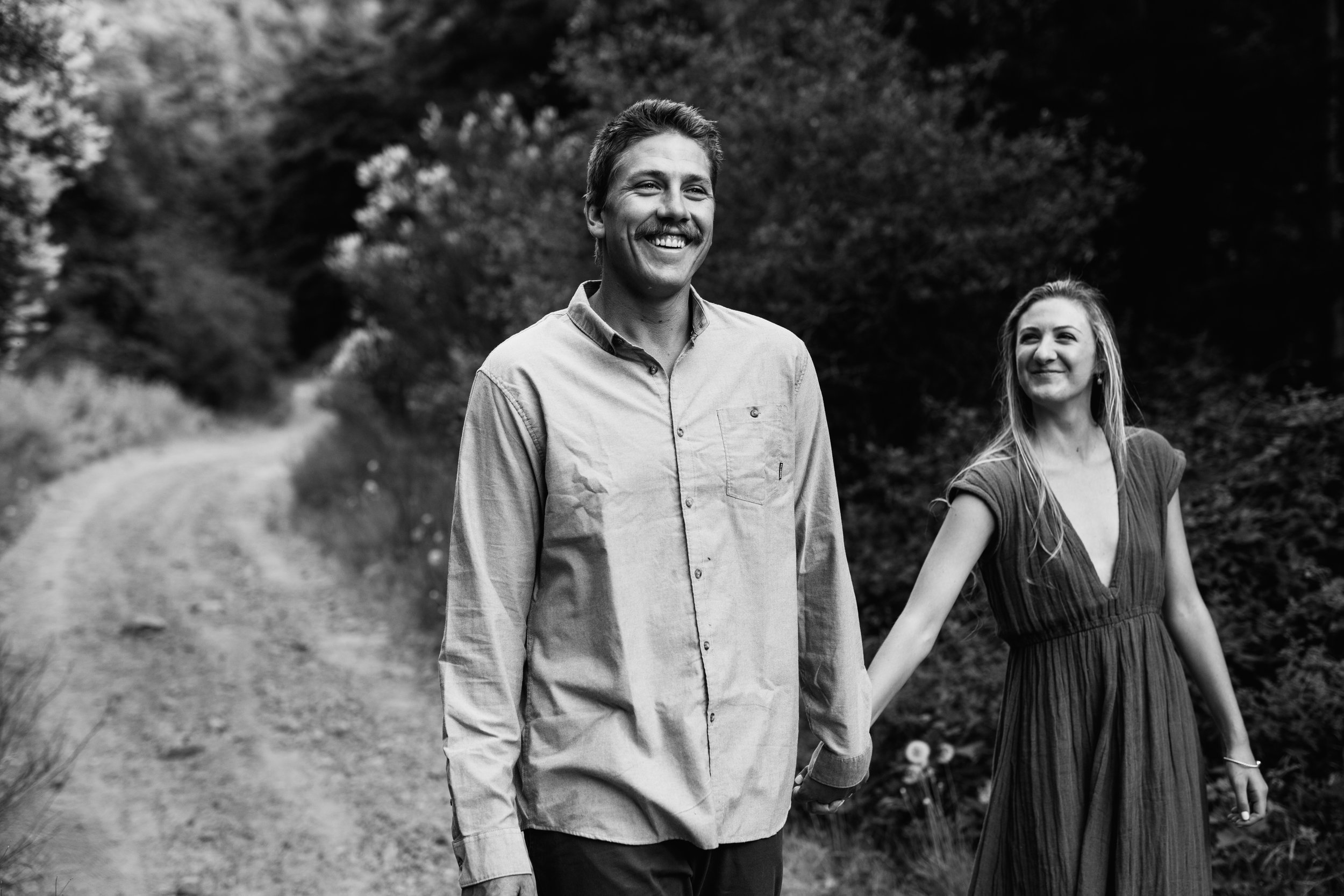 Rachel&Tommy_Engagements27.jpg