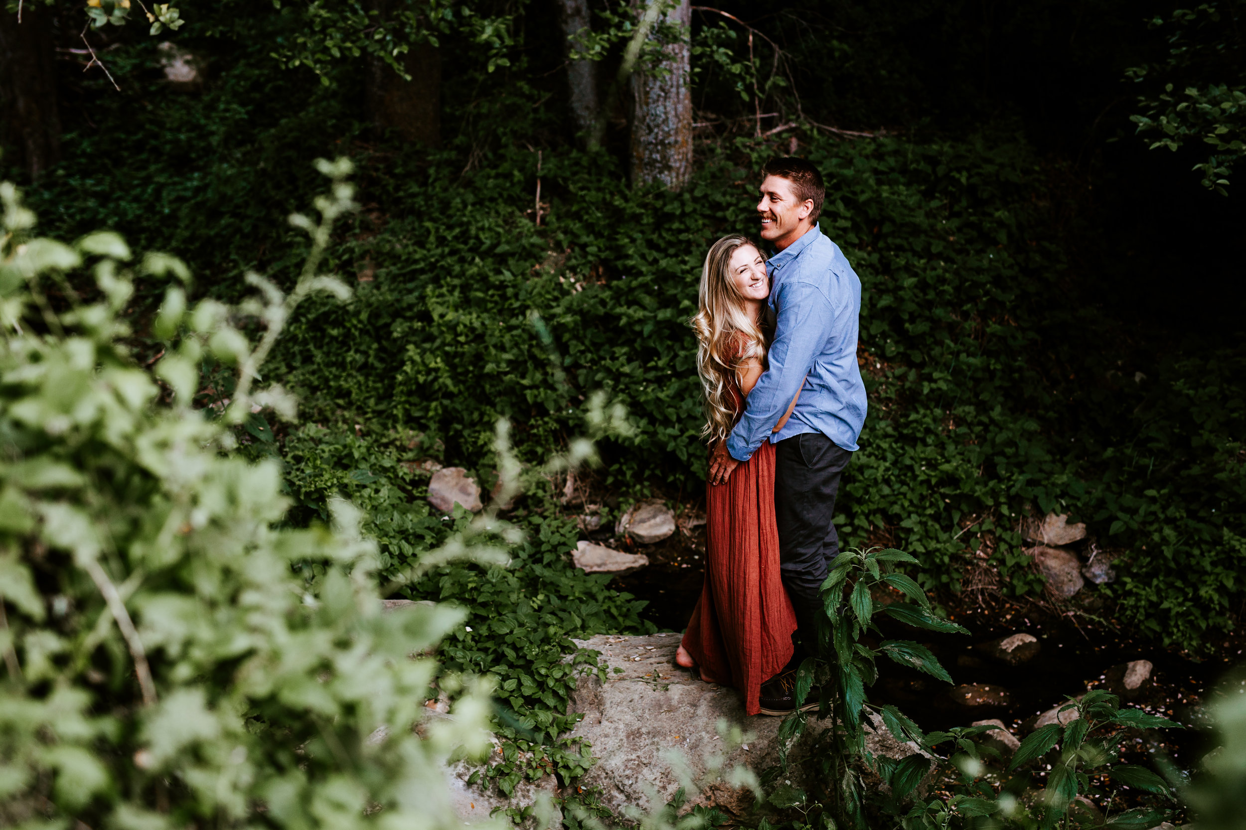 Rachel&Tommy_Engagements75.jpg