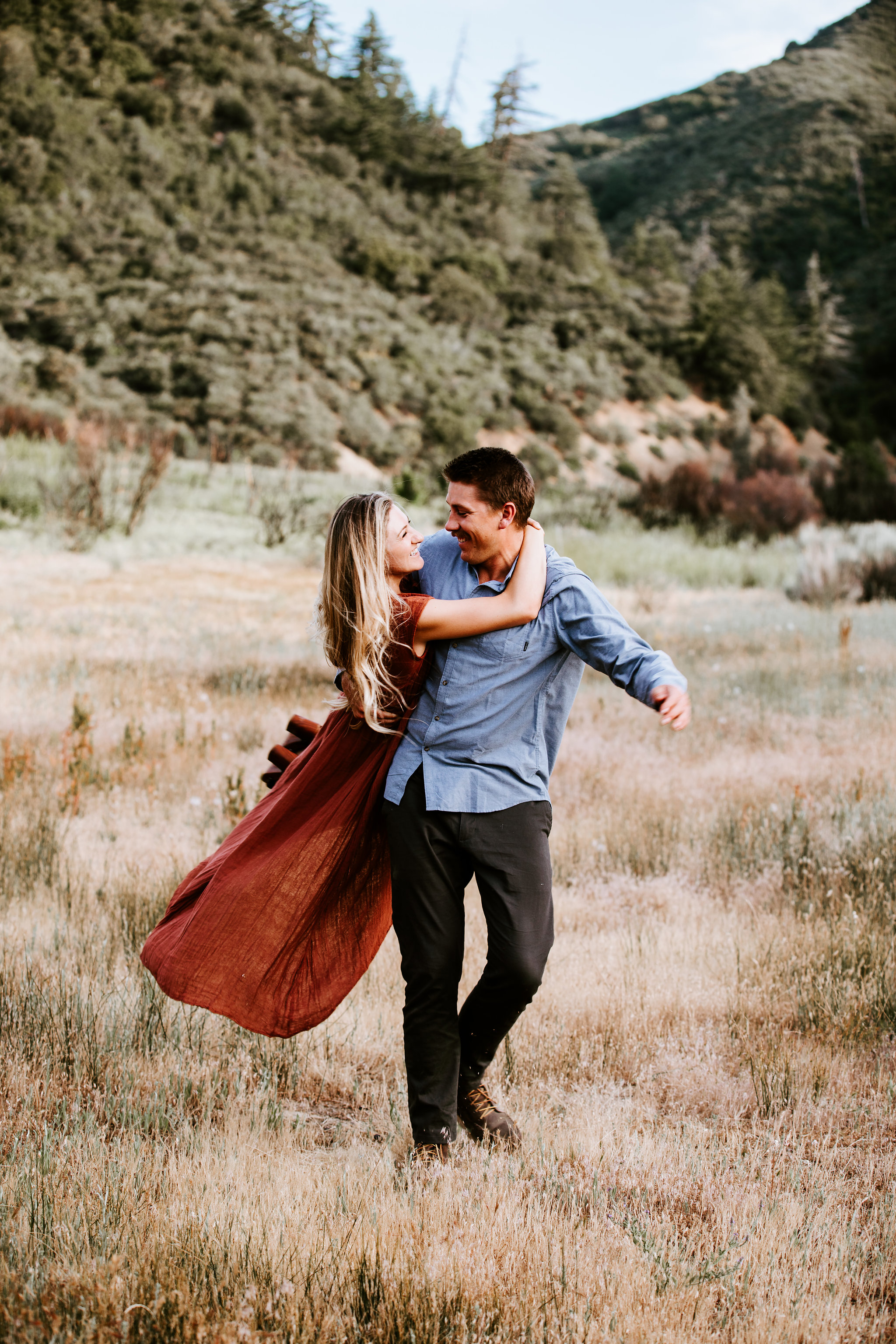 Rachel&Tommy_Engagements147.jpg