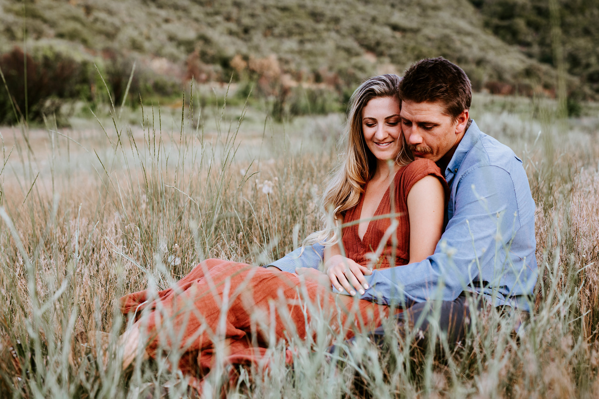 Rachel&Tommy_Engagements170.jpg
