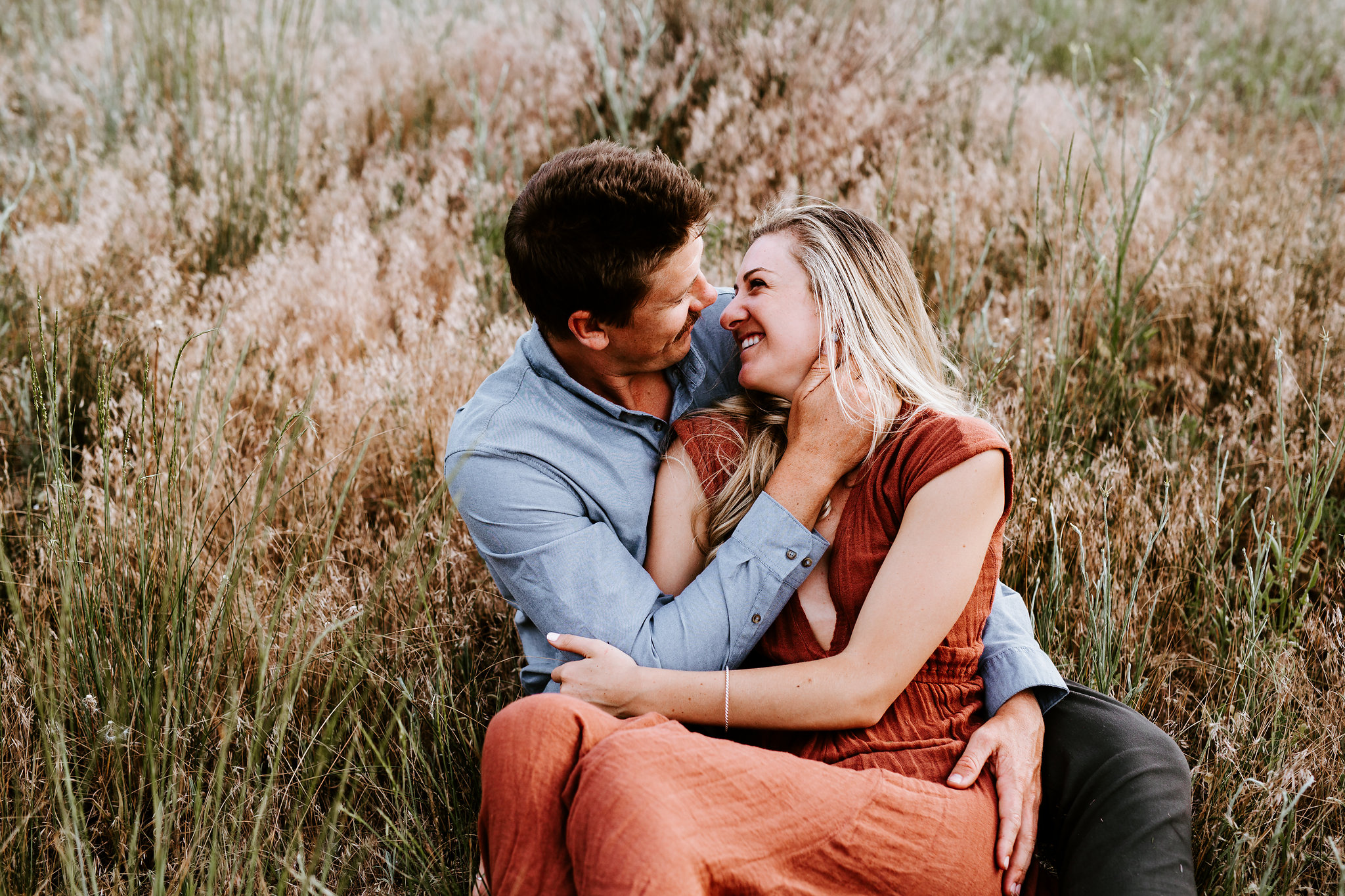 Rachel&Tommy_Engagements186.jpg