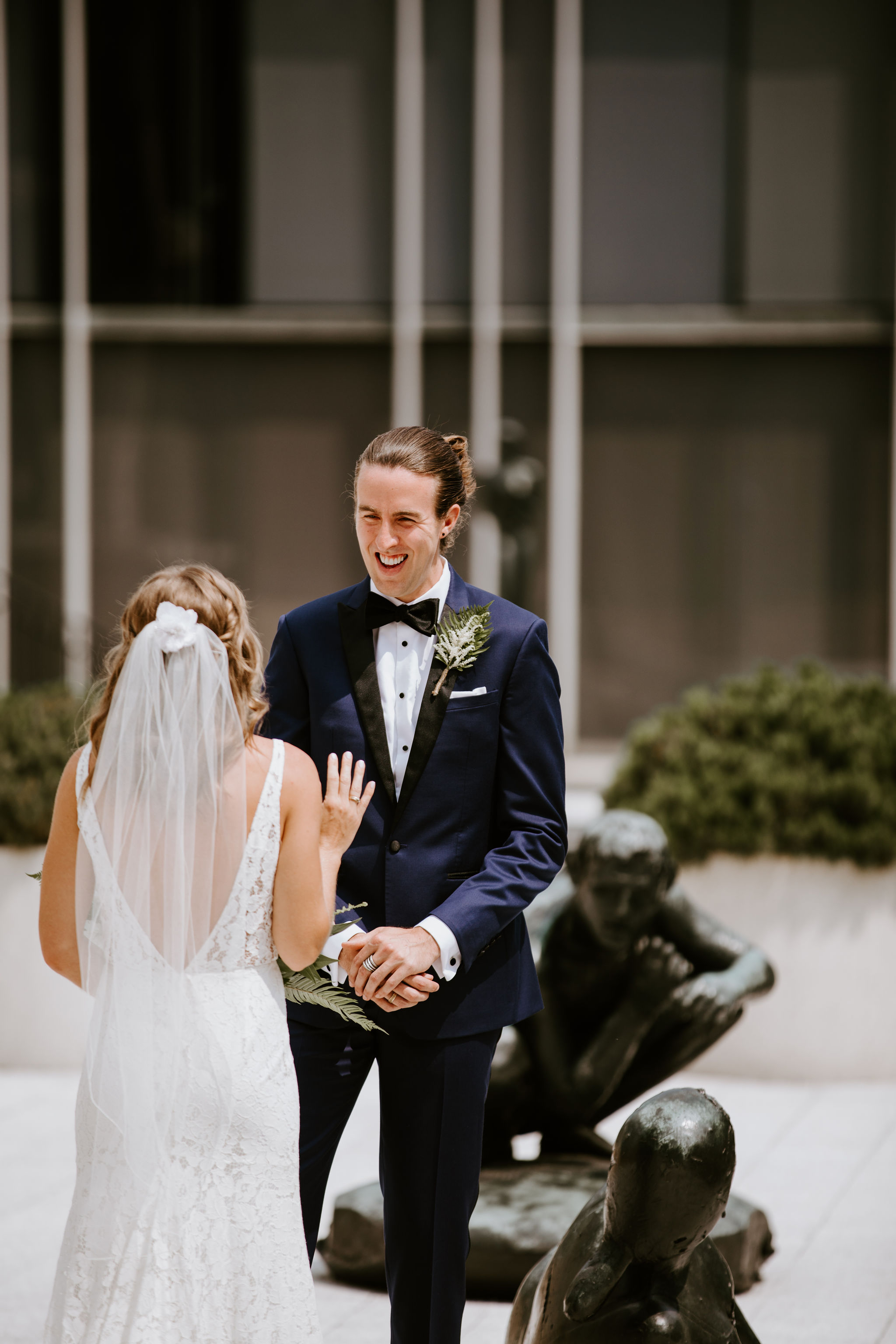 DetroitIndustrialWedding_Geoff&LyndsiPhotography_Alex&Jen_FirstLook13.jpg