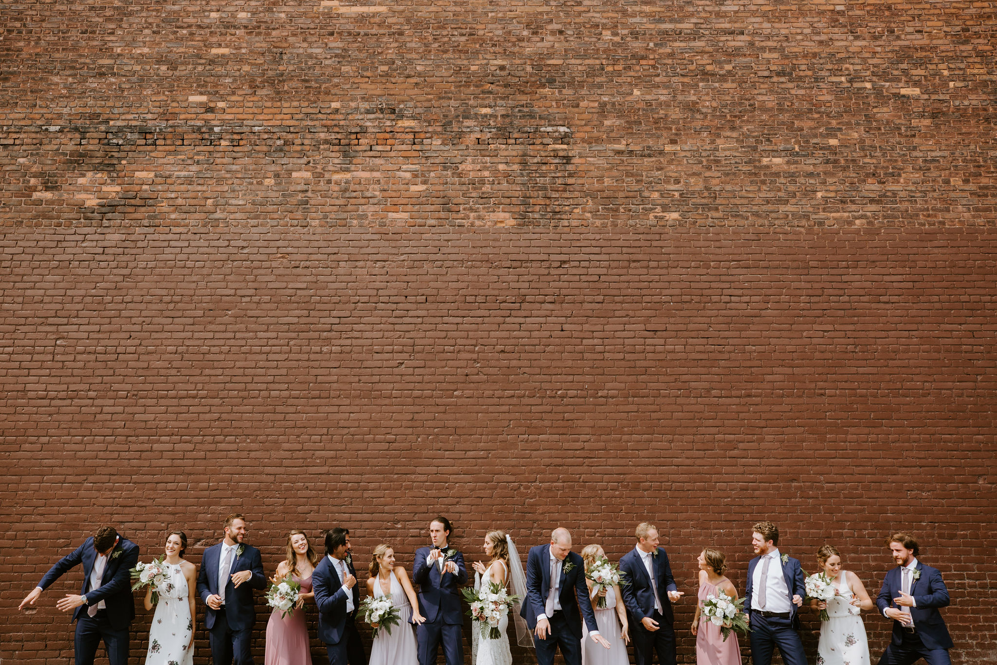DetroitIndustrialWedding_Geoff&LyndsiPhotography_Alex&Jen_WeddingParty27.jpg