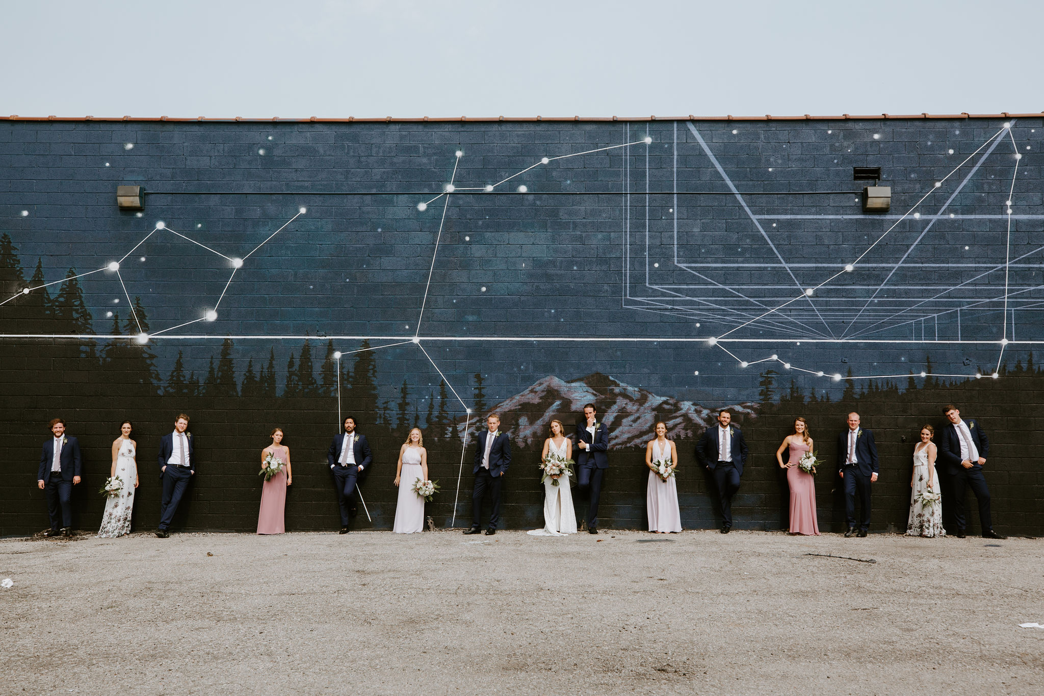 DetroitIndustrialWedding_Geoff&LyndsiPhotography_Alex&Jen_WeddingParty42.jpg
