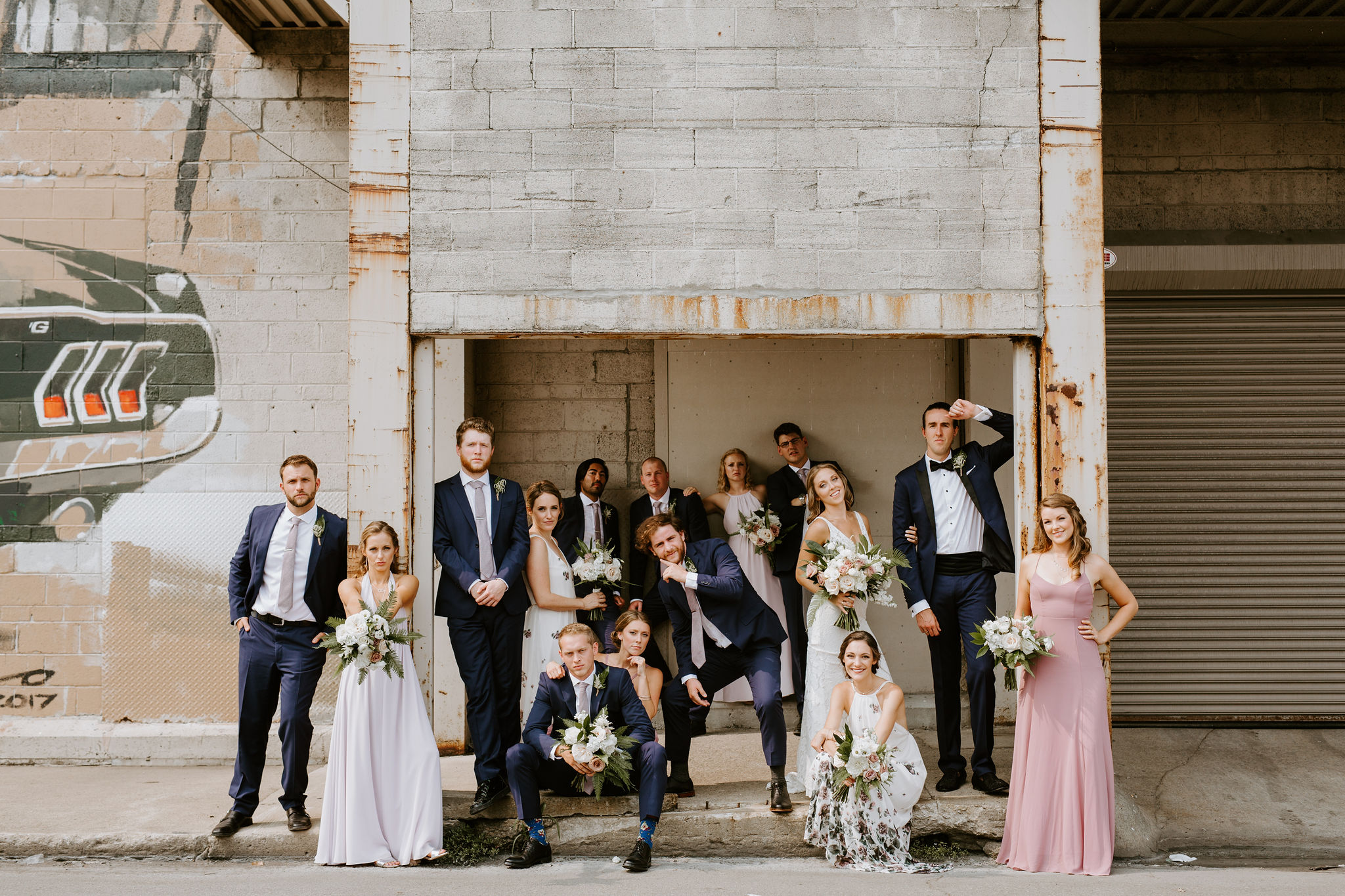 DetroitIndustrialWedding_Geoff&LyndsiPhotography_Alex&Jen_WeddingParty50.jpg