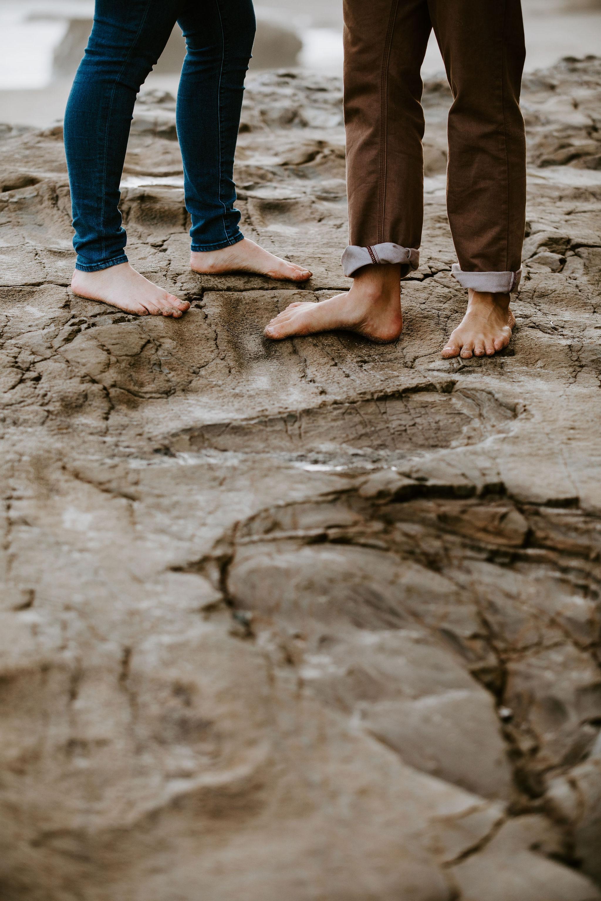 LittleDumeEngagementSession_Geoff&LyndsiPhotography_Savannah&Jordan29.jpg