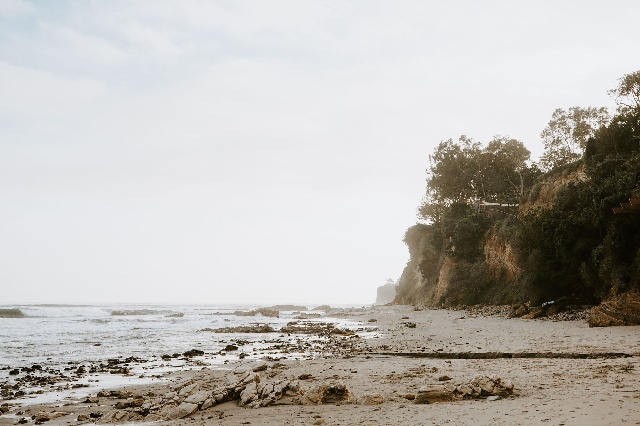 LittleDumeEngagementSession_Geoff&LyndsiPhotography_Savannah&Jordan61.jpg
