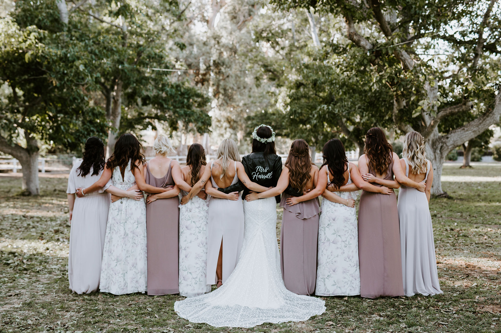 WalnutGroveWedding_Geoff&LyndsiPhotography_Casie&Matt_Bridesmaids35.jpg