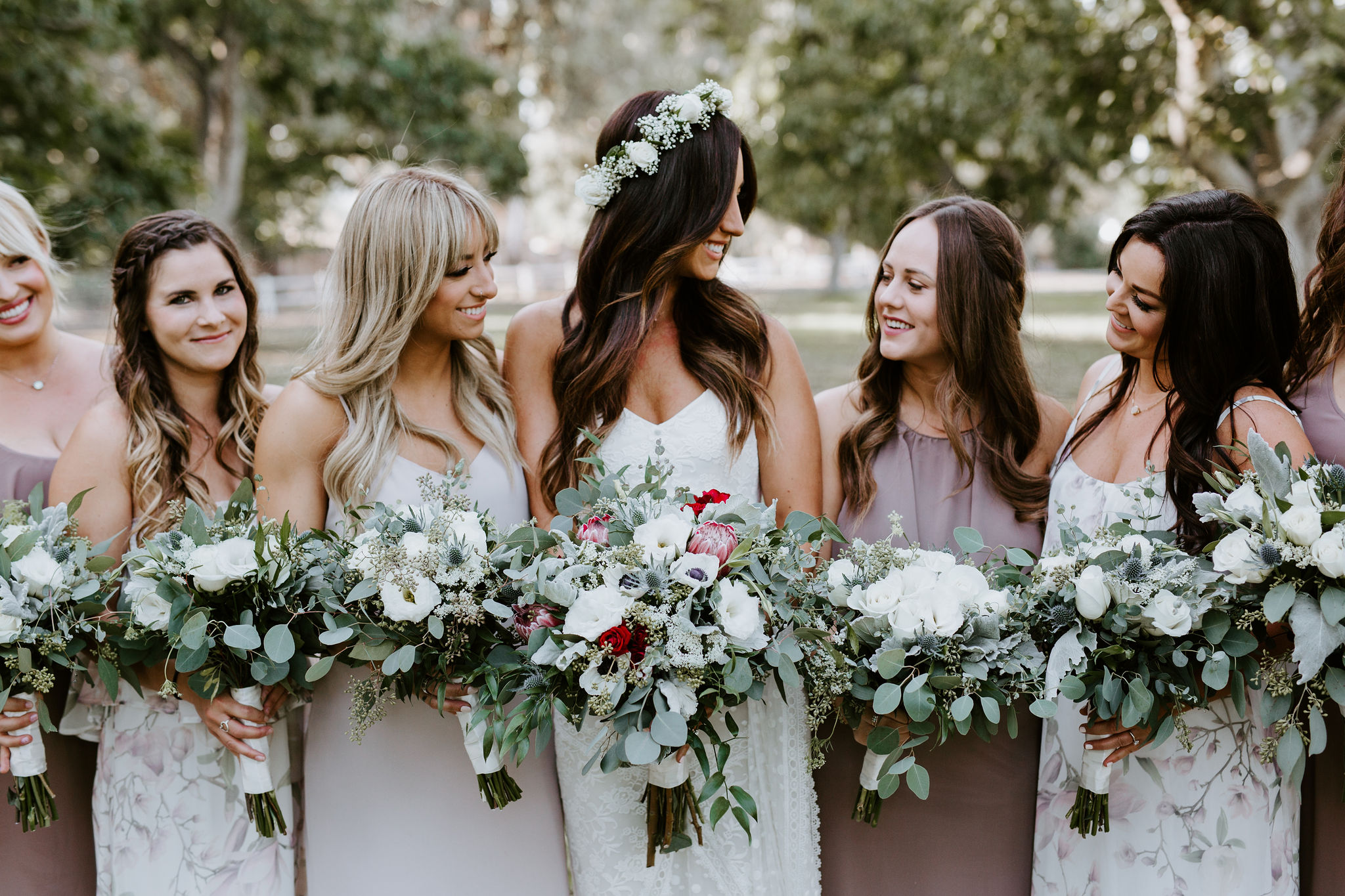 WalnutGroveWedding_Geoff&LyndsiPhotography_Casie&Matt_Bridesmaids17.jpg