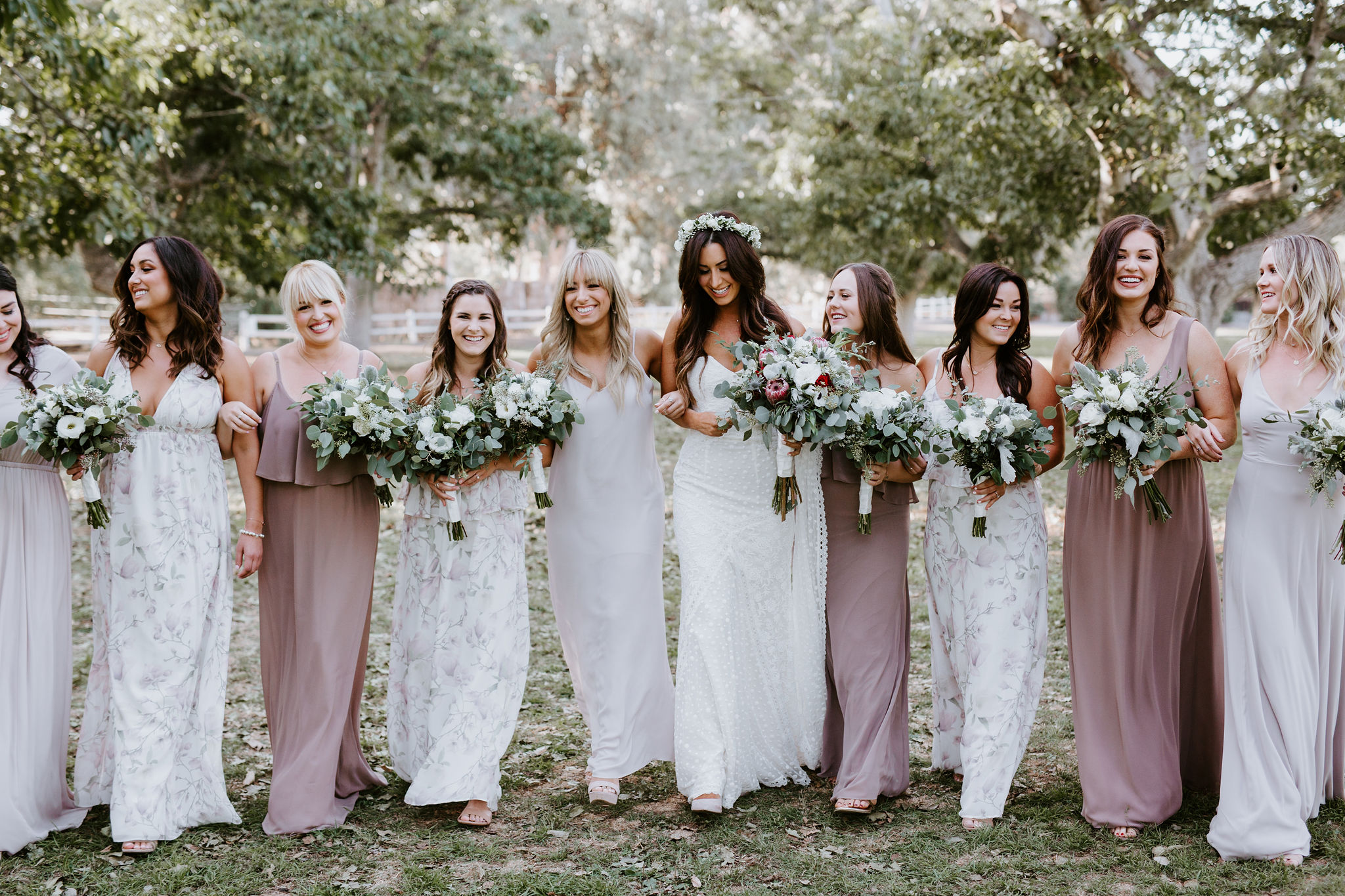 WalnutGroveWedding_Geoff&LyndsiPhotography_Casie&Matt_Bridesmaids24.jpg