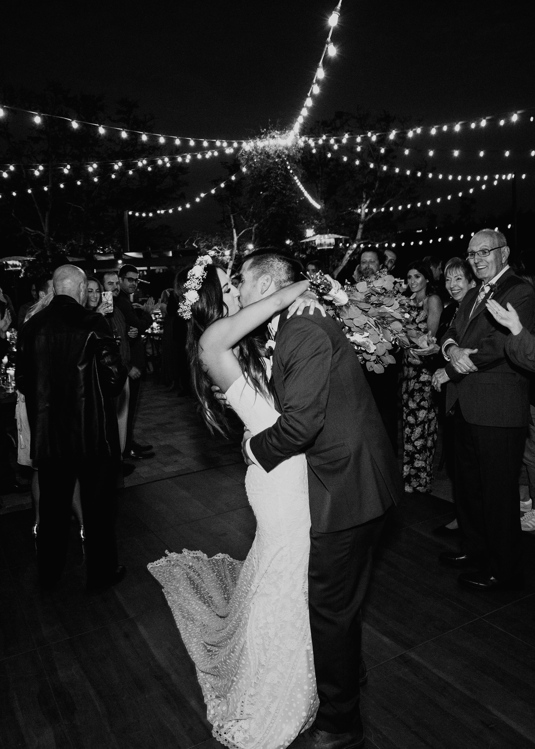 WalnutGroveWedding_Geoff&LyndsiPhotography_Casie&Matt_Reception31.jpg