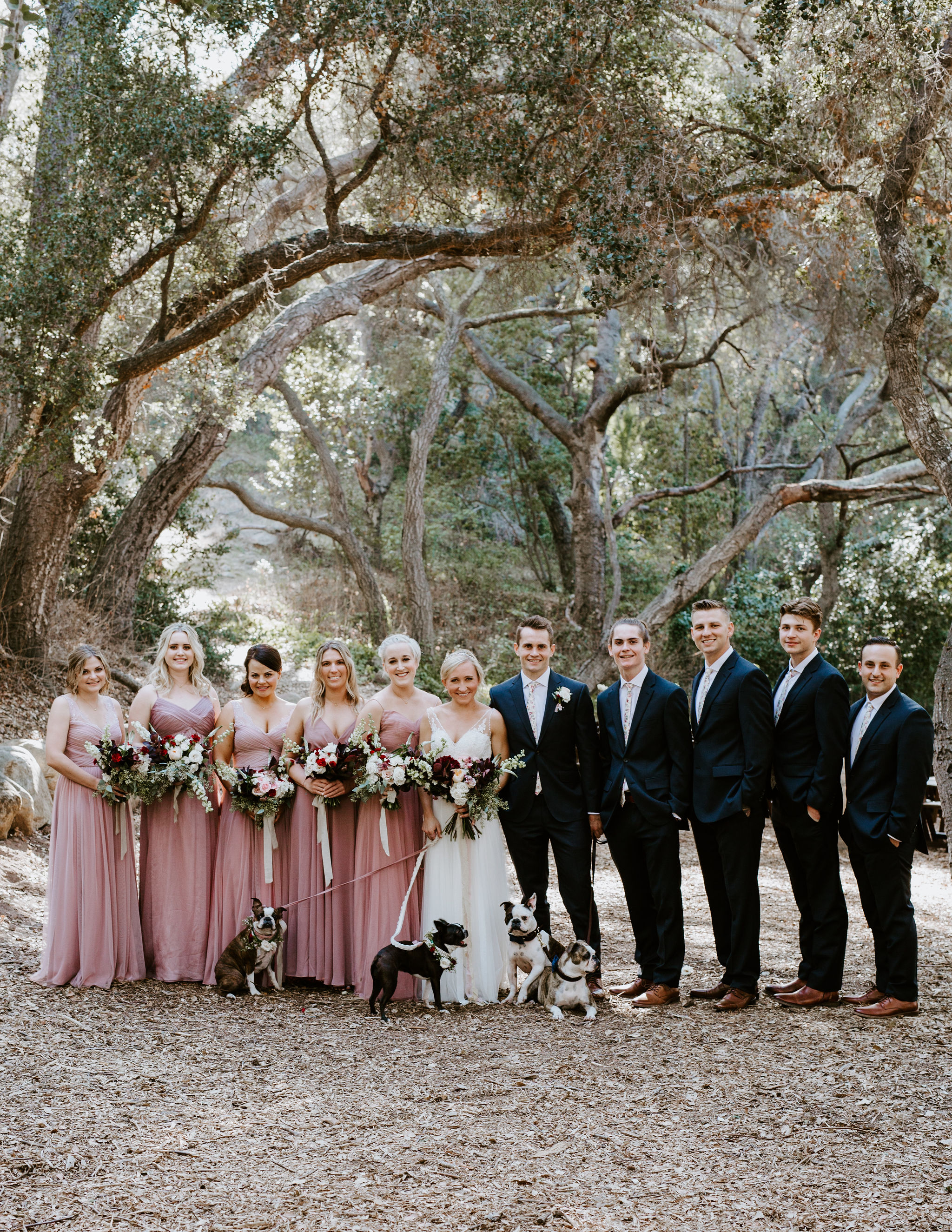 SantaBarbaraMuseumofNaturalHistoryWedding_Geoff&LyndsiPhotography_Madi&Mike_WeddingParty11.jpg