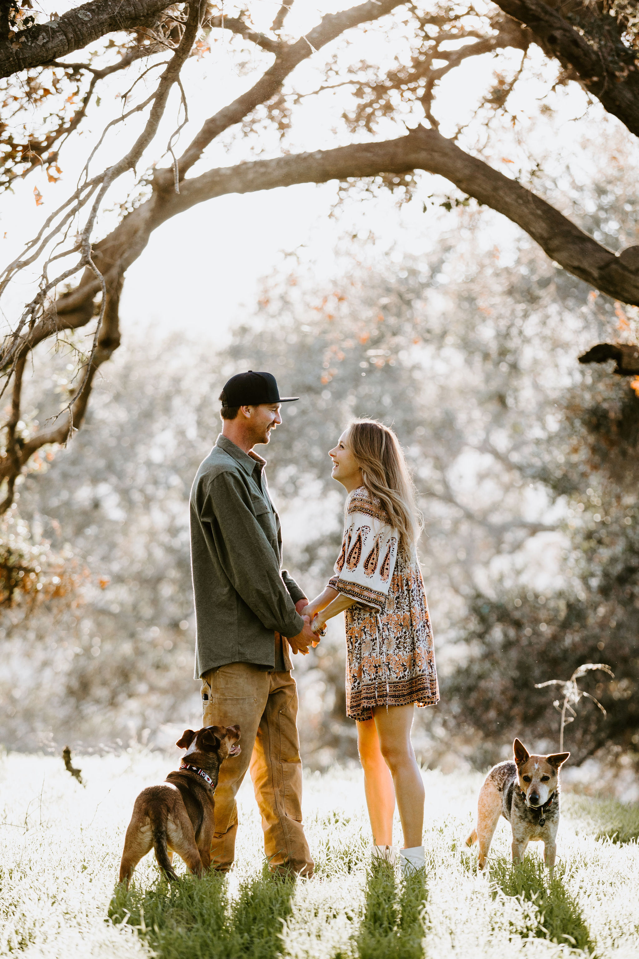 OjaiEngagementSession_Geoff&LyndsiPhotography_Eveline&Scotty11.jpg
