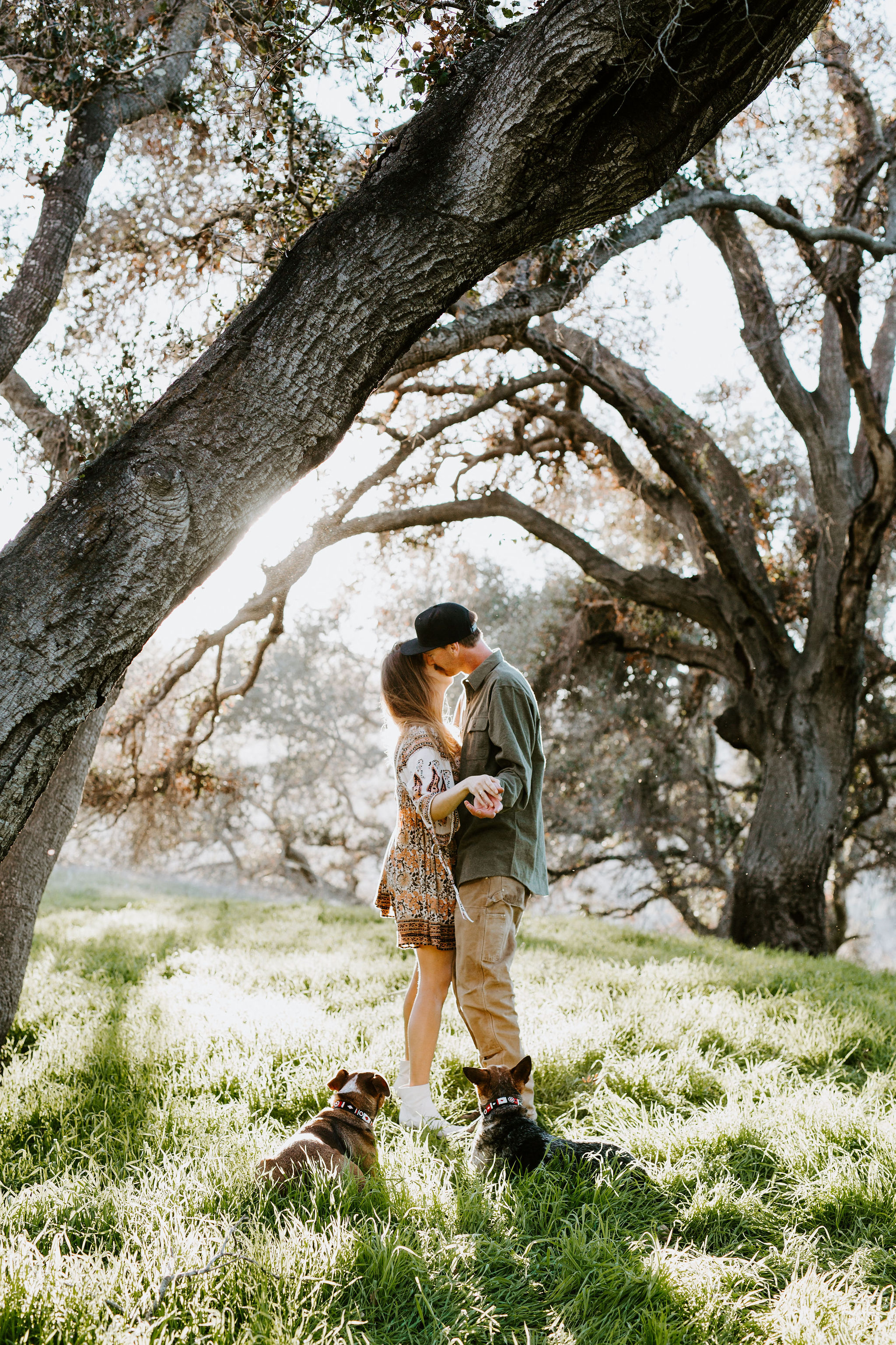 OjaiEngagementSession_Geoff&LyndsiPhotography_Eveline&Scotty31.jpg