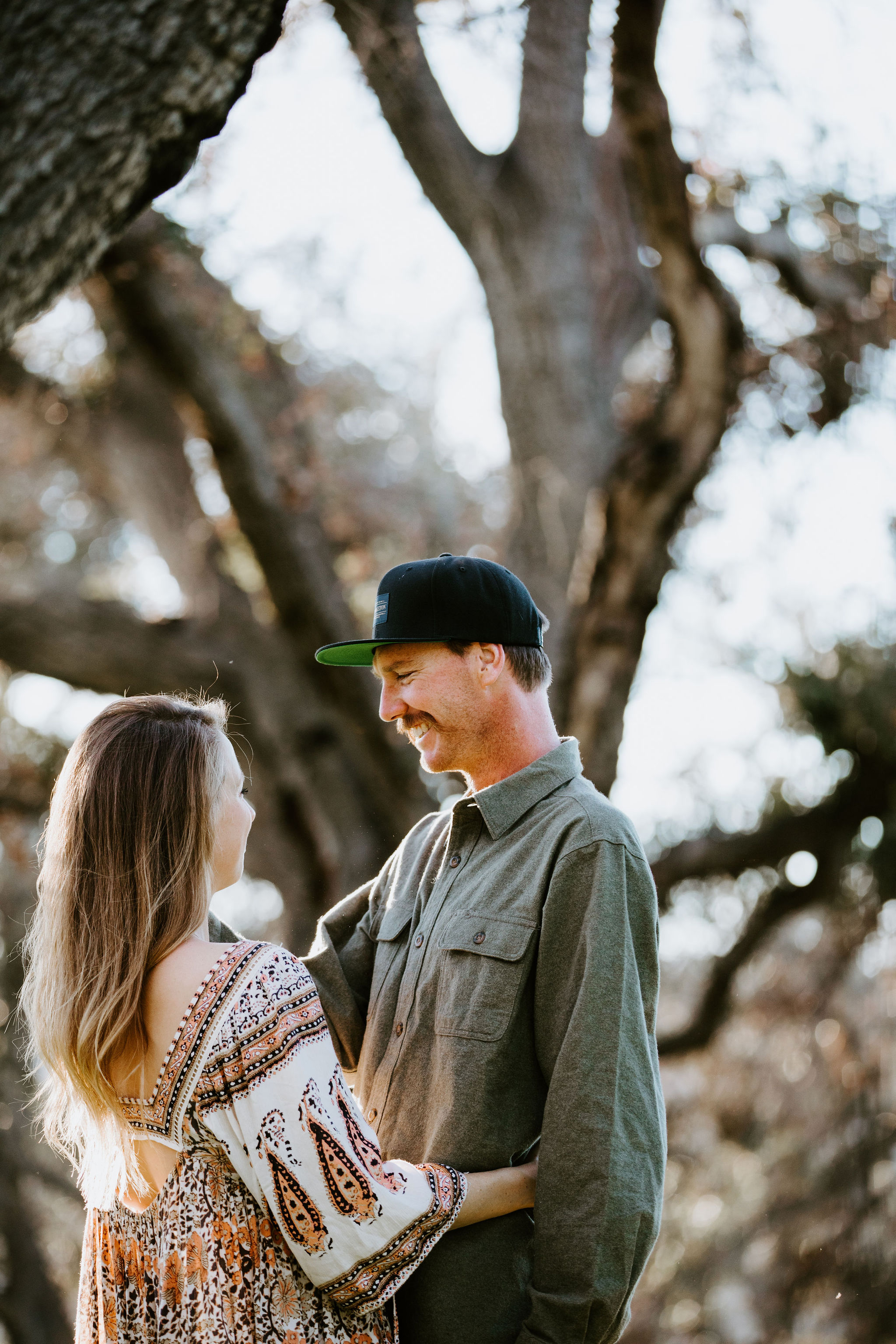 OjaiEngagementSession_Geoff&LyndsiPhotography_Eveline&Scotty23.jpg