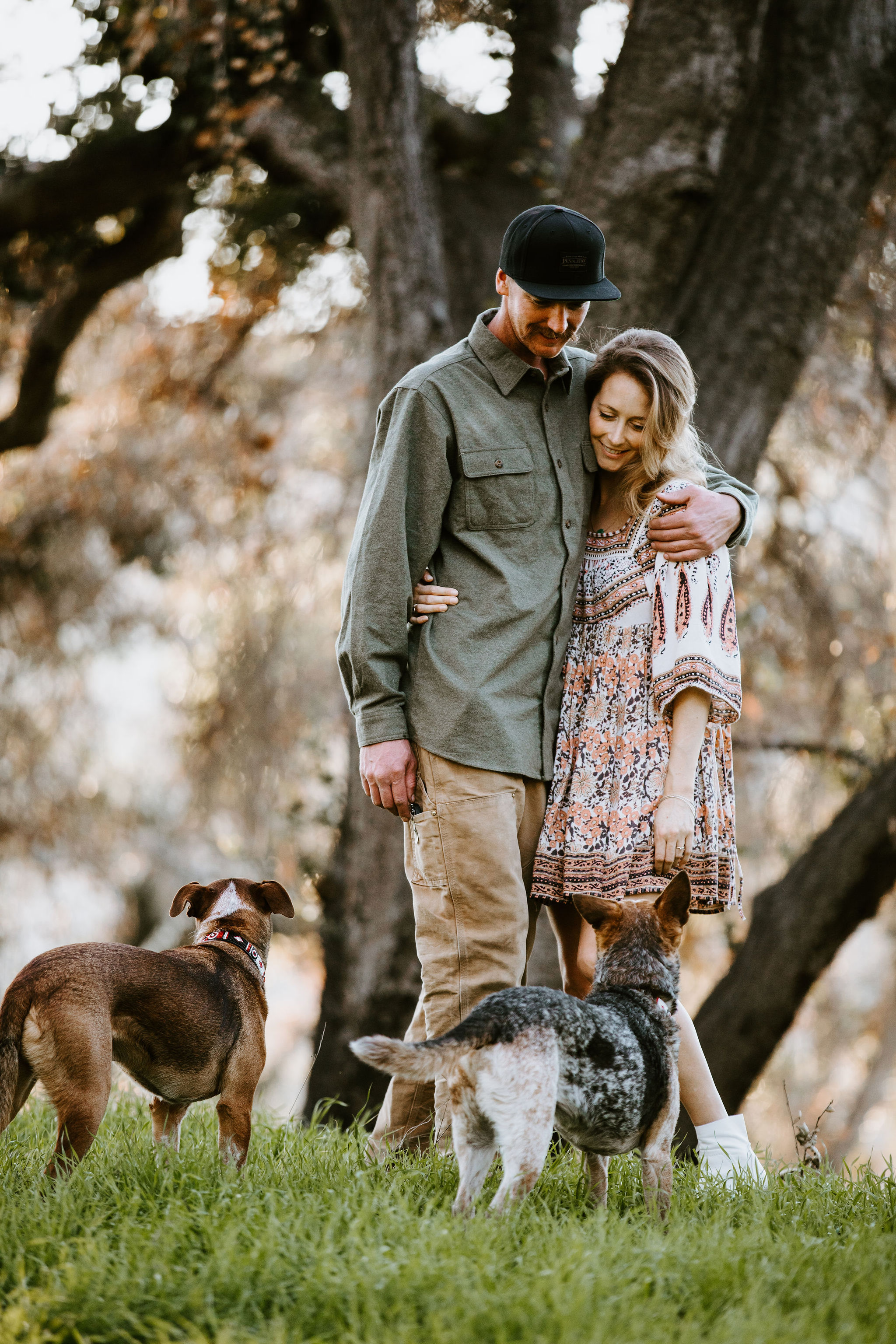 OjaiEngagementSession_Geoff&LyndsiPhotography_Eveline&Scotty46.jpg