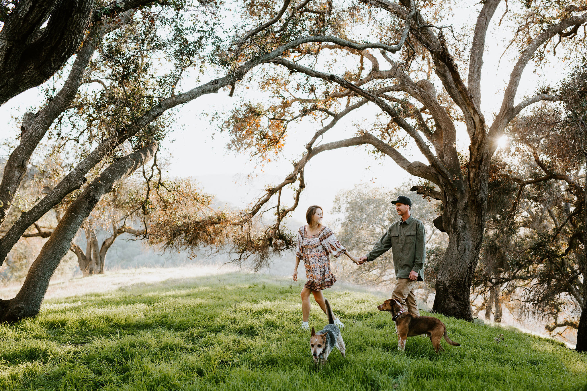 OjaiEngagementSession_Geoff&LyndsiPhotography_Eveline&Scotty40.jpg