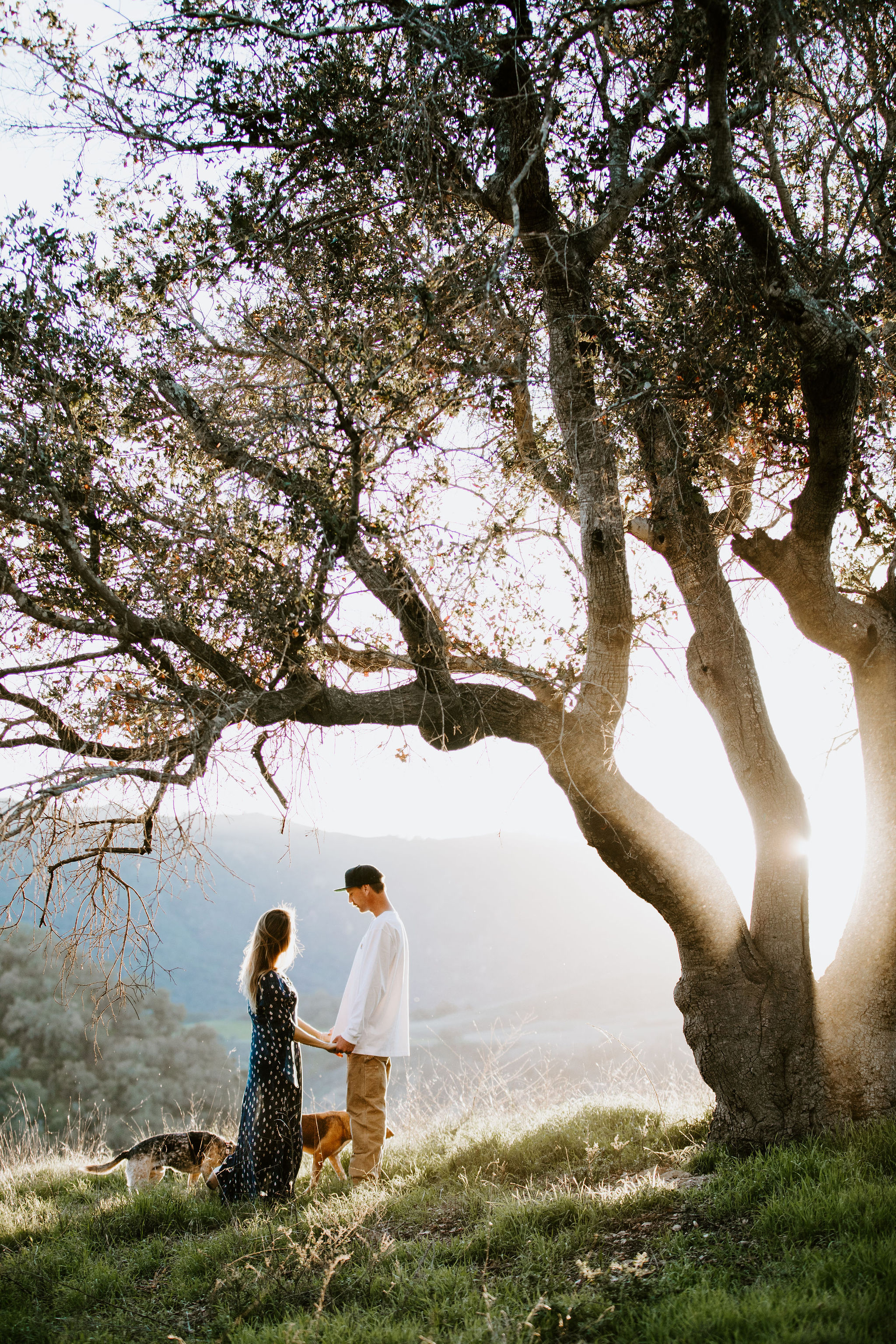 OjaiEngagementSession_Geoff&LyndsiPhotography_Eveline&Scotty75.jpg