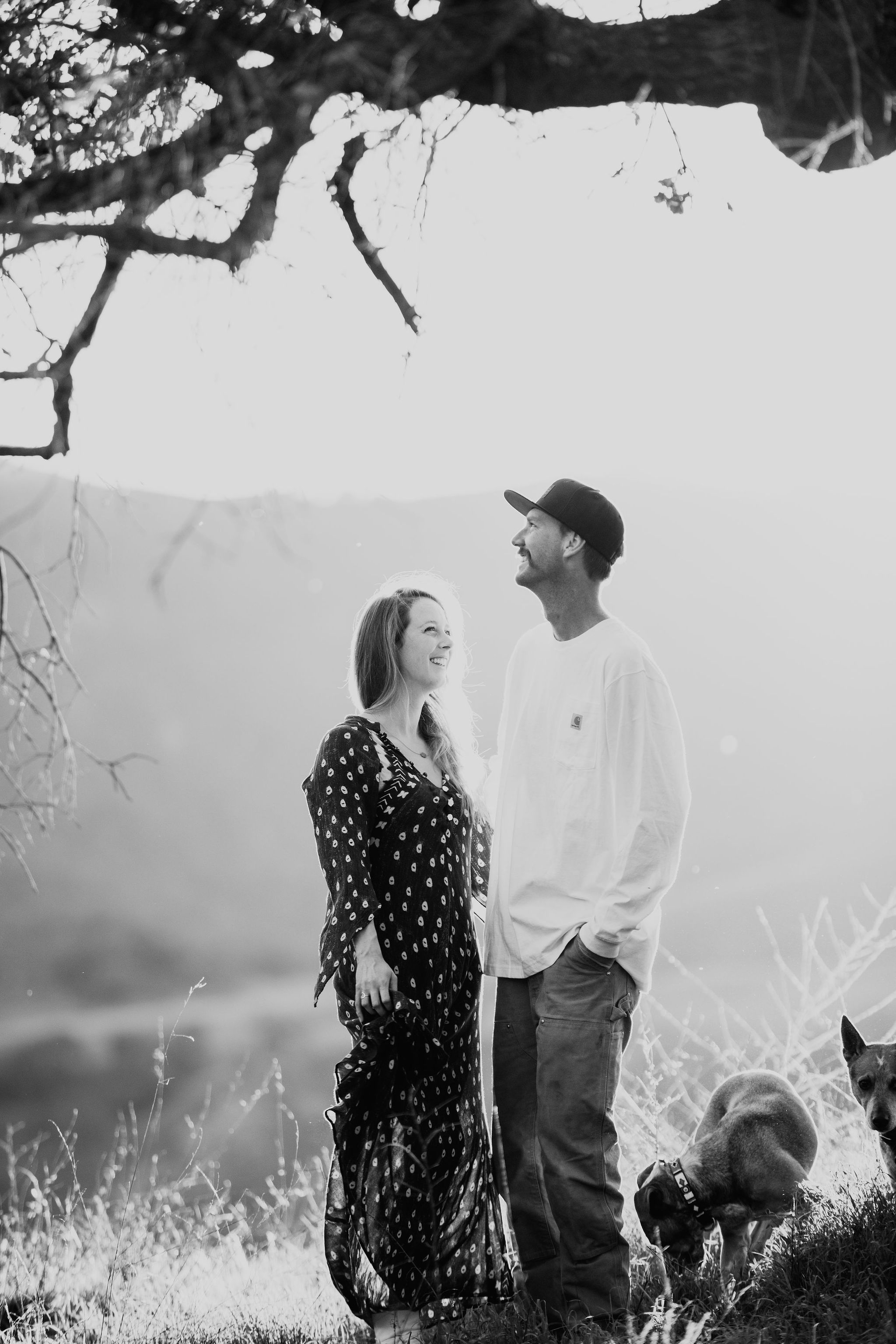 OjaiEngagementSession_Geoff&LyndsiPhotography_Eveline&Scotty78.jpg