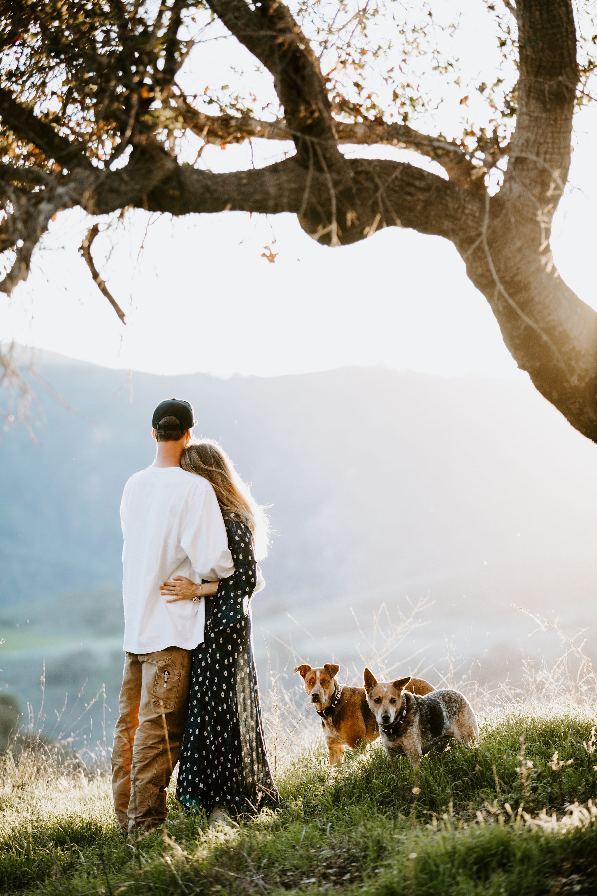 OjaiEngagementSession_Geoff&LyndsiPhotography_Eveline&Scotty79.jpg