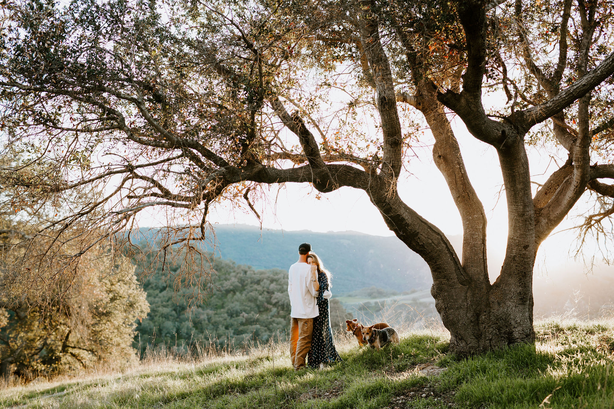 OjaiEngagementSession_Geoff&LyndsiPhotography_Eveline&Scotty81.jpg