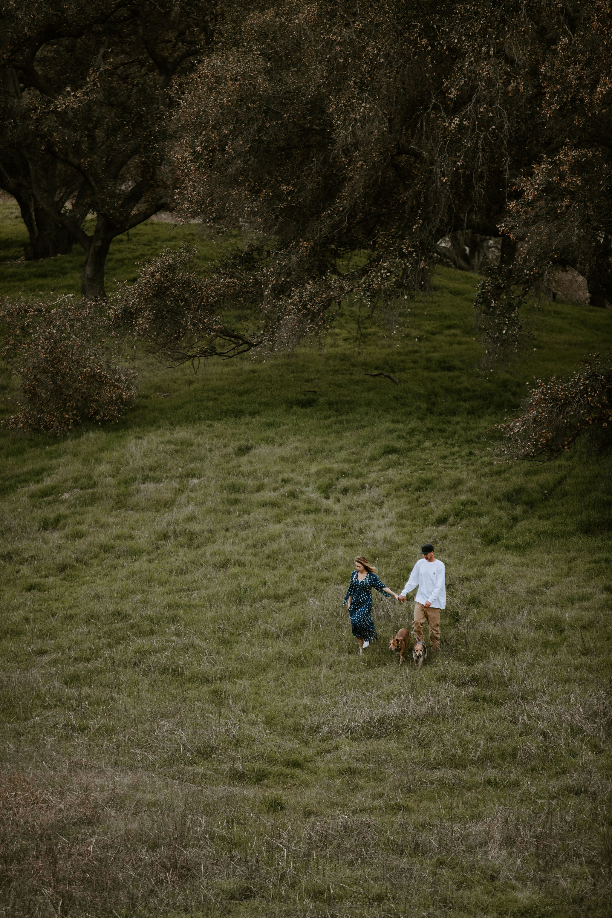 OjaiEngagementSession_Geoff&LyndsiPhotography_Eveline&Scotty90.jpg