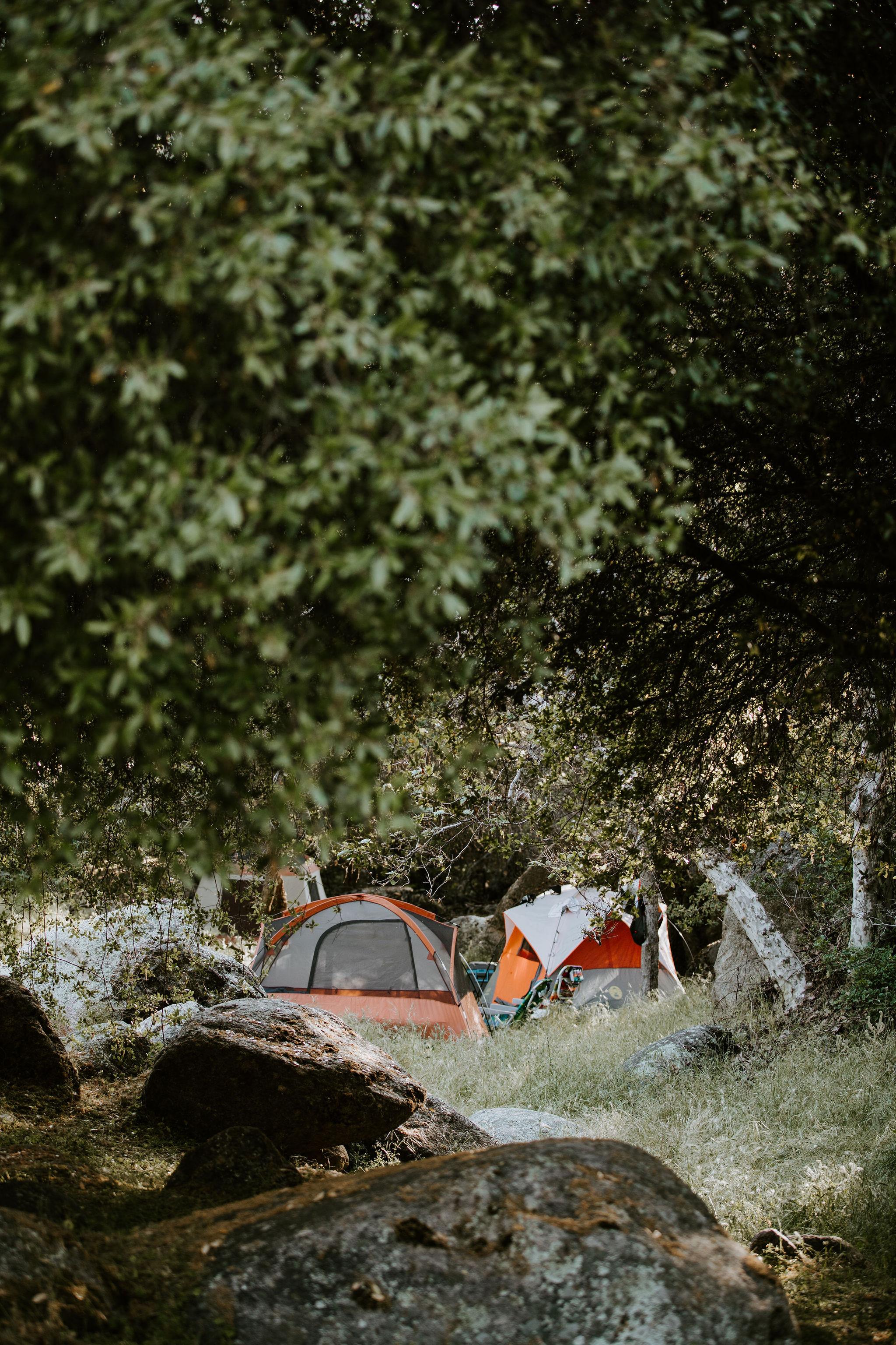 RedwoodRanch_Geoff&LyndsiPhotography_Mike&Amanda_GettingReady92.jpg